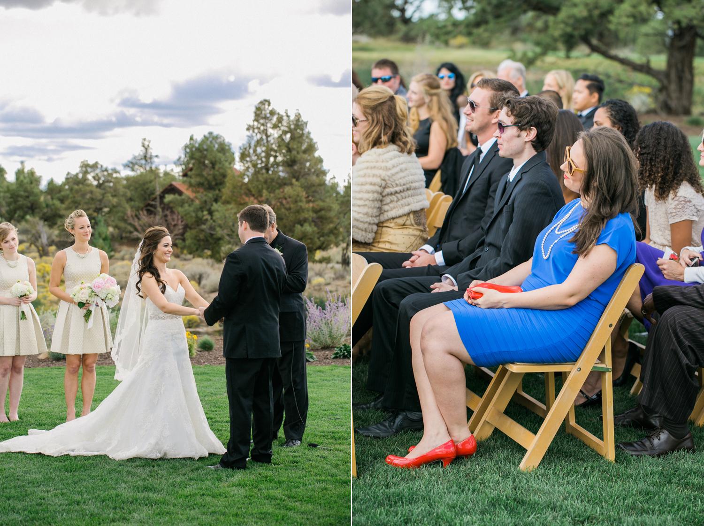 Pronghorn Bend Oregon Wedding by Michelle Cross - 27.jpg