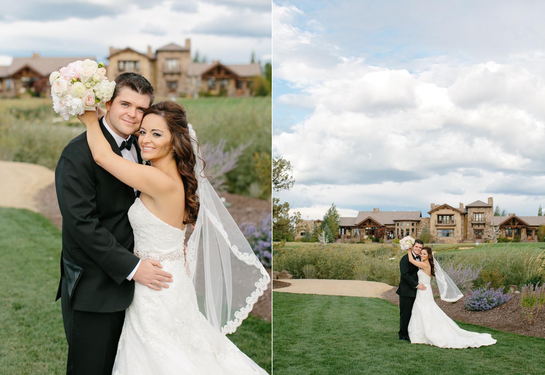 Pronghorn Bend Oregon Wedding by Michelle Cross - 29.jpg