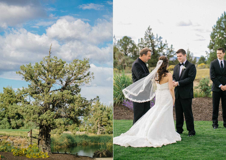Pronghorn Bend Oregon Wedding by Michelle Cross - 28.jpg