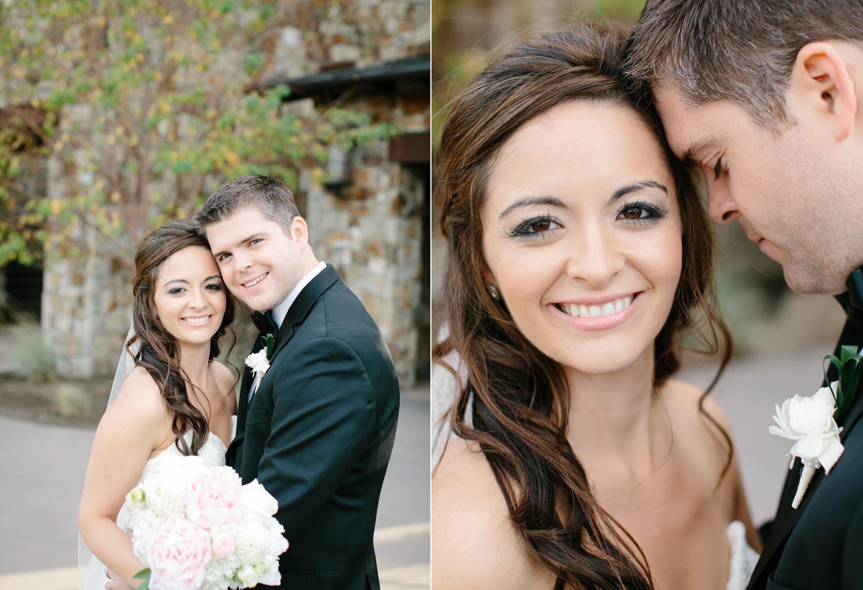 Pronghorn Bend Oregon Wedding by Michelle Cross - 30.jpg