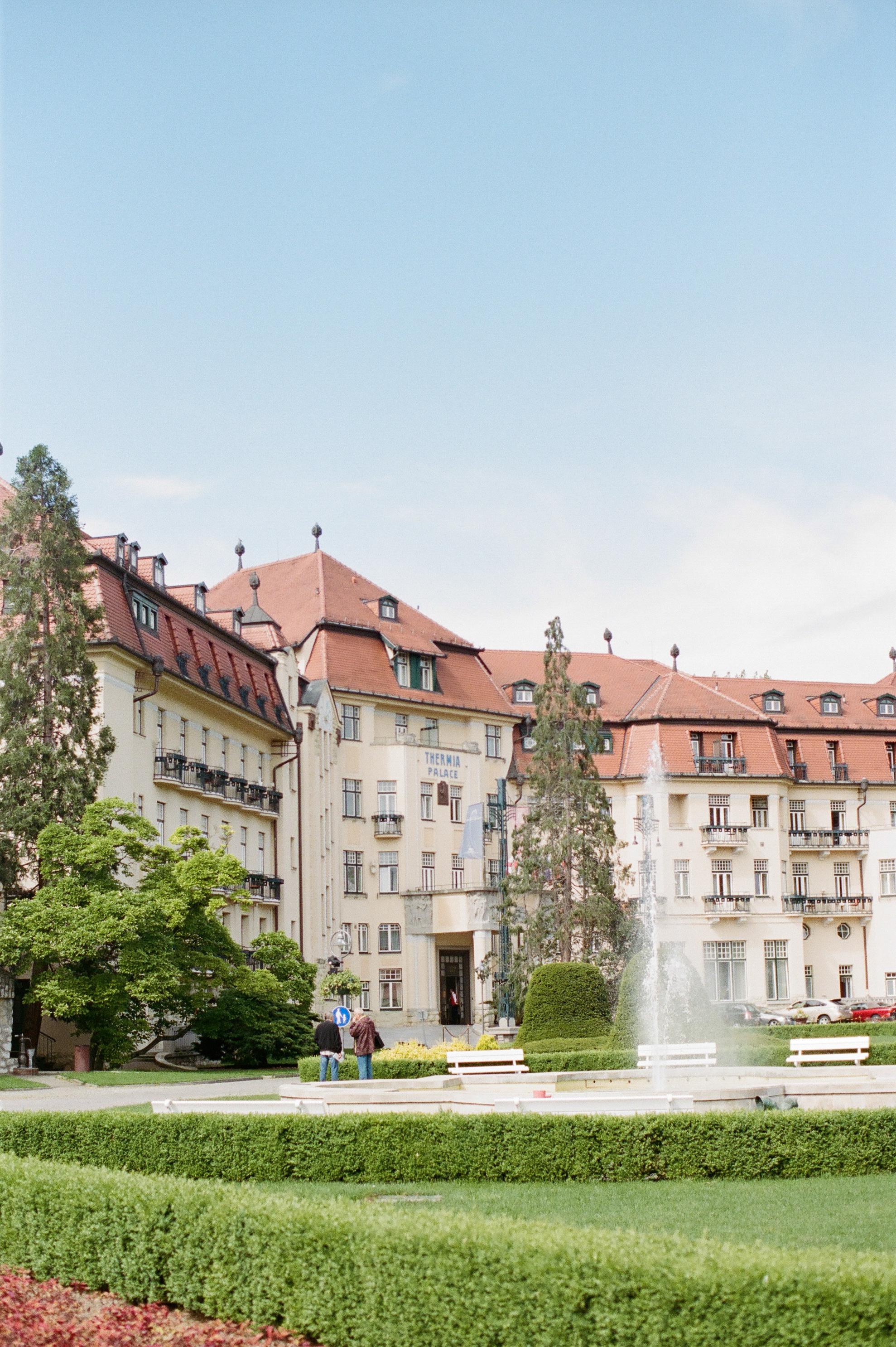 Michelle Cross in Piestany Slovakia-2.jpg