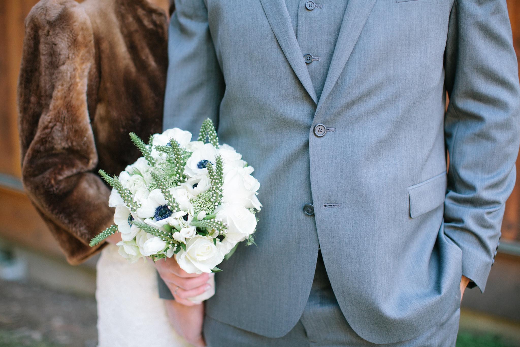 Bend Oregon Lake Creek Lodge Wedding by Michelle Cross-2.jpg