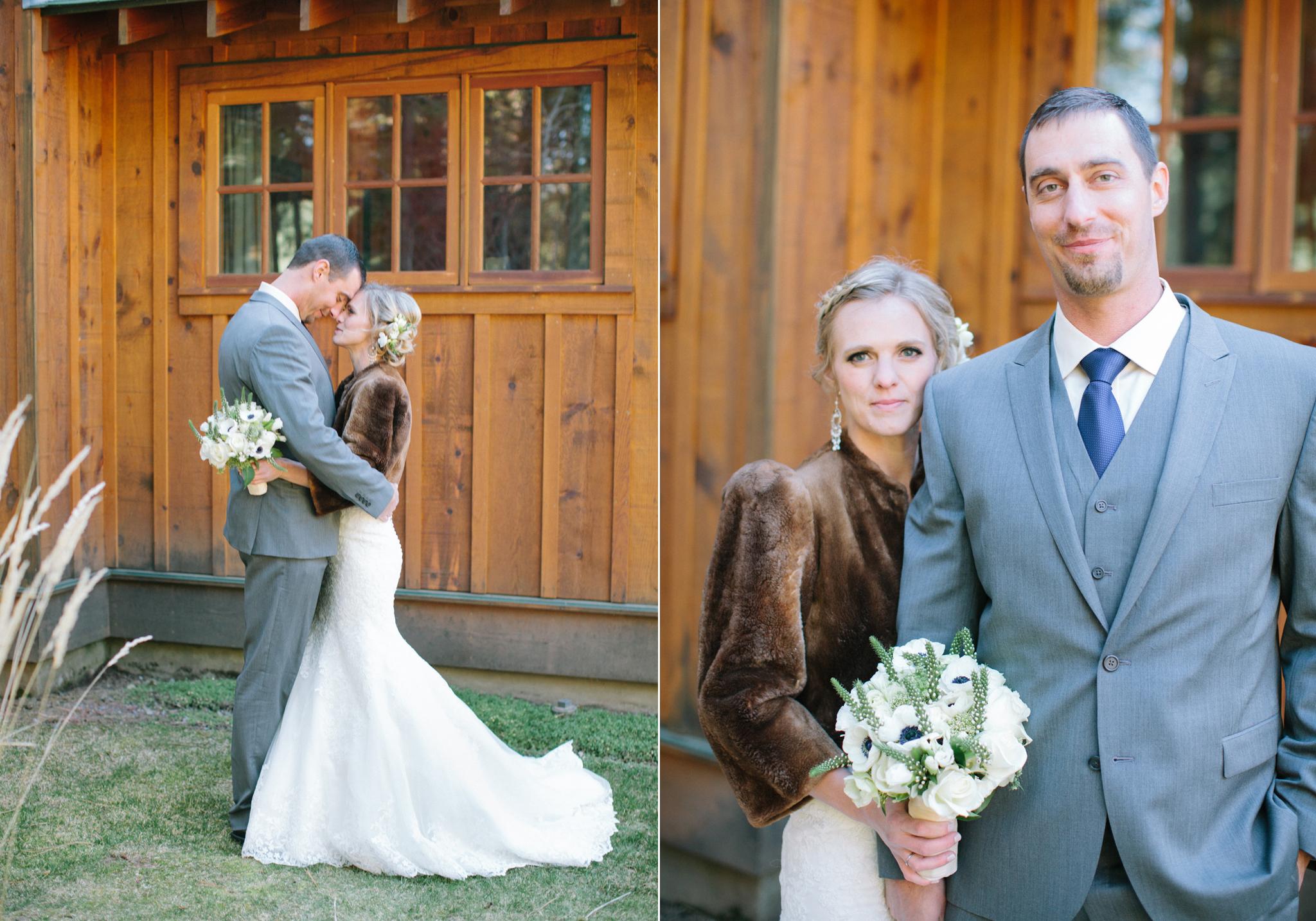 Bend Oregon Lake Creek Lodge Wedding by Michelle Cross-3.jpg