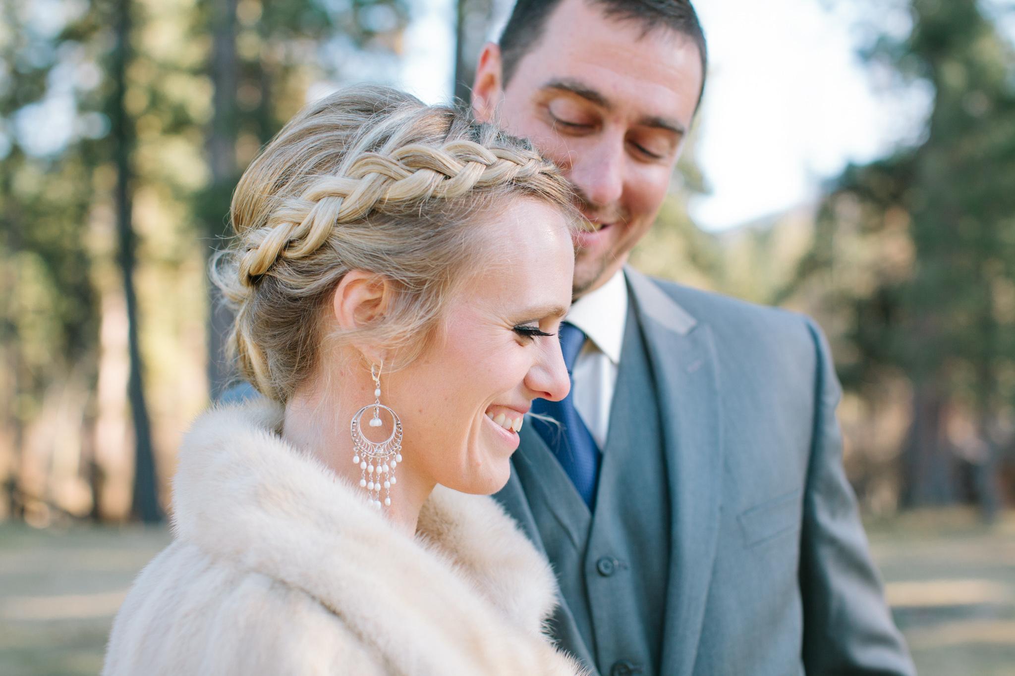 Bend Oregon Lake Creek Lodge Wedding by Michelle Cross-6.jpg