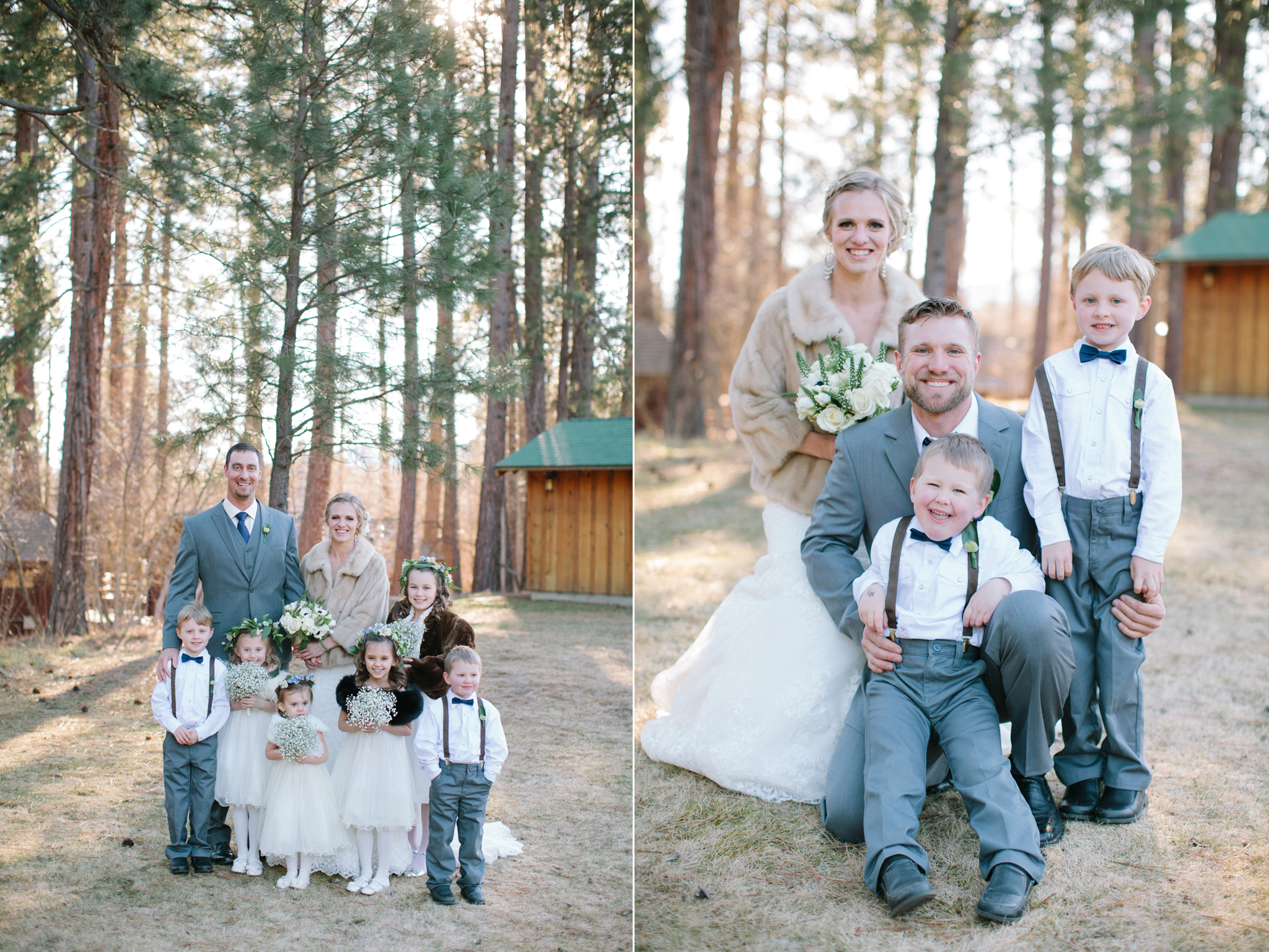 Bend Oregon Lake Creek Lodge Wedding by Michelle Cross-13.jpg