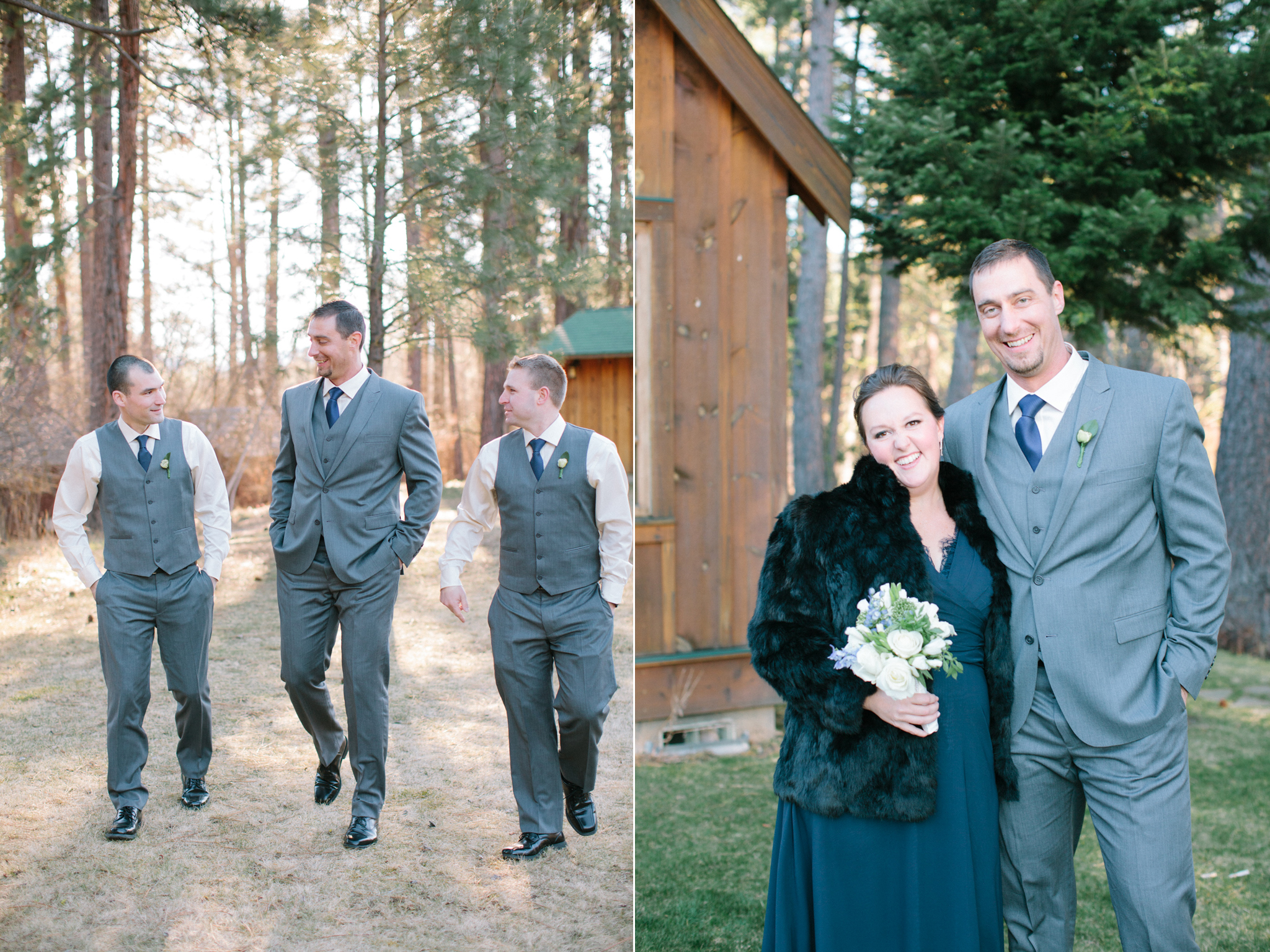 Bend Oregon Lake Creek Lodge Wedding by Michelle Cross-16.jpg
