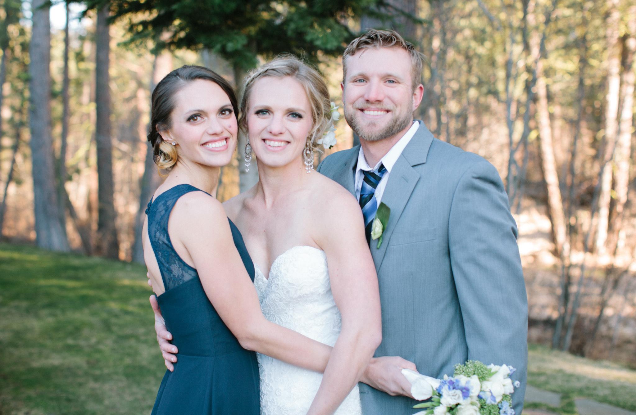 Bend Oregon Lake Creek Lodge Wedding by Michelle Cross-21.jpg