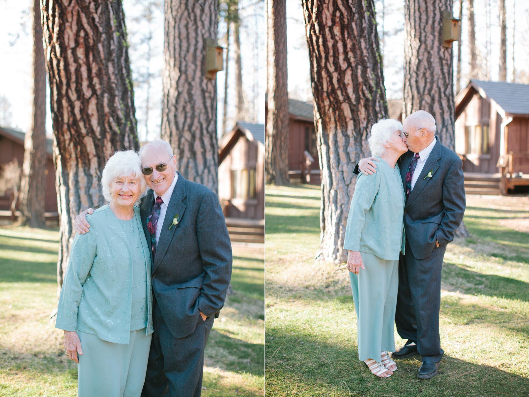 Bend Oregon Lake Creek Lodge Wedding by Michelle Cross-19.jpg