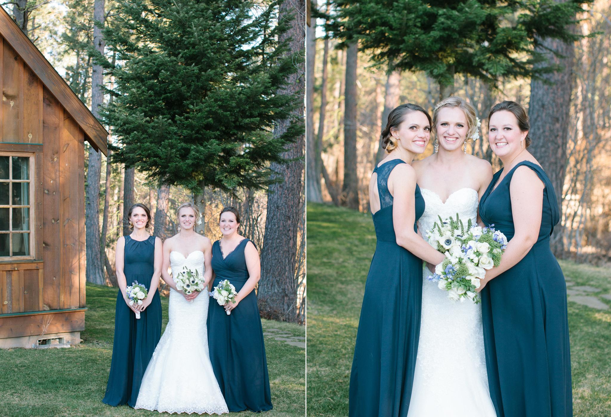 Bend Oregon Lake Creek Lodge Wedding by Michelle Cross-22.jpg