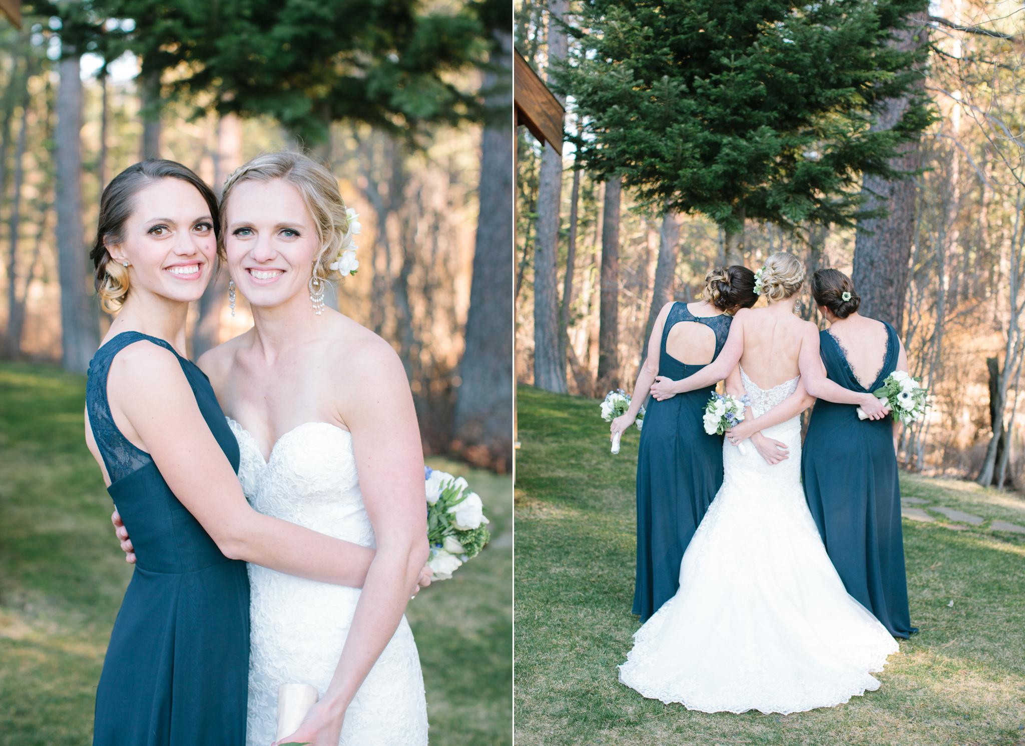 Bend Oregon Lake Creek Lodge Wedding by Michelle Cross-24.jpg