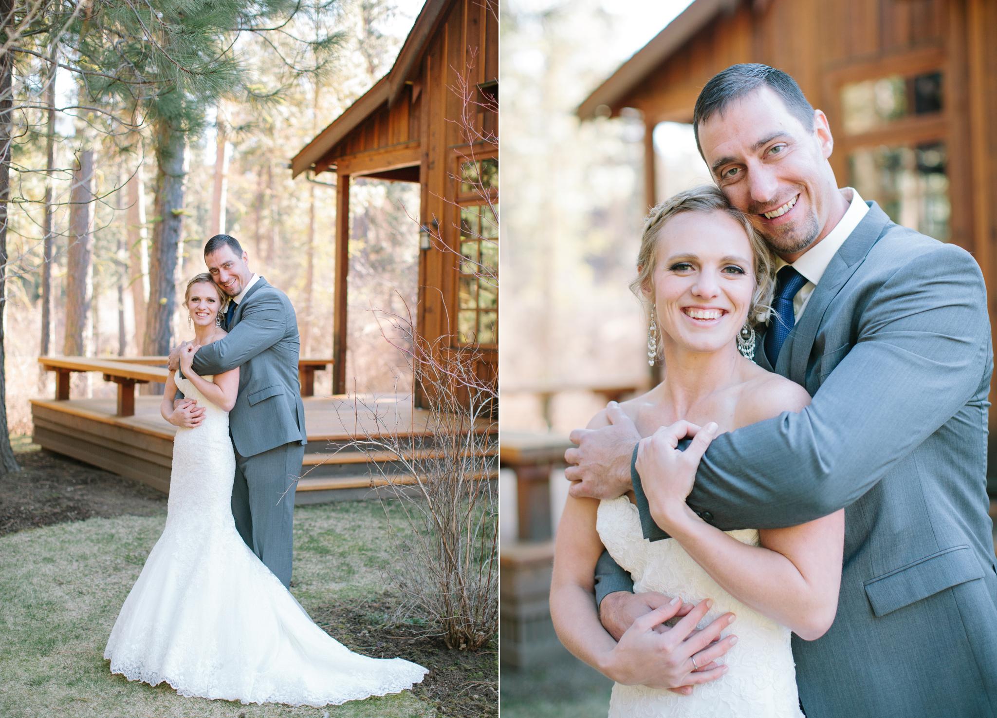 Bend Oregon Lake Creek Lodge Wedding by Michelle Cross-26.jpg