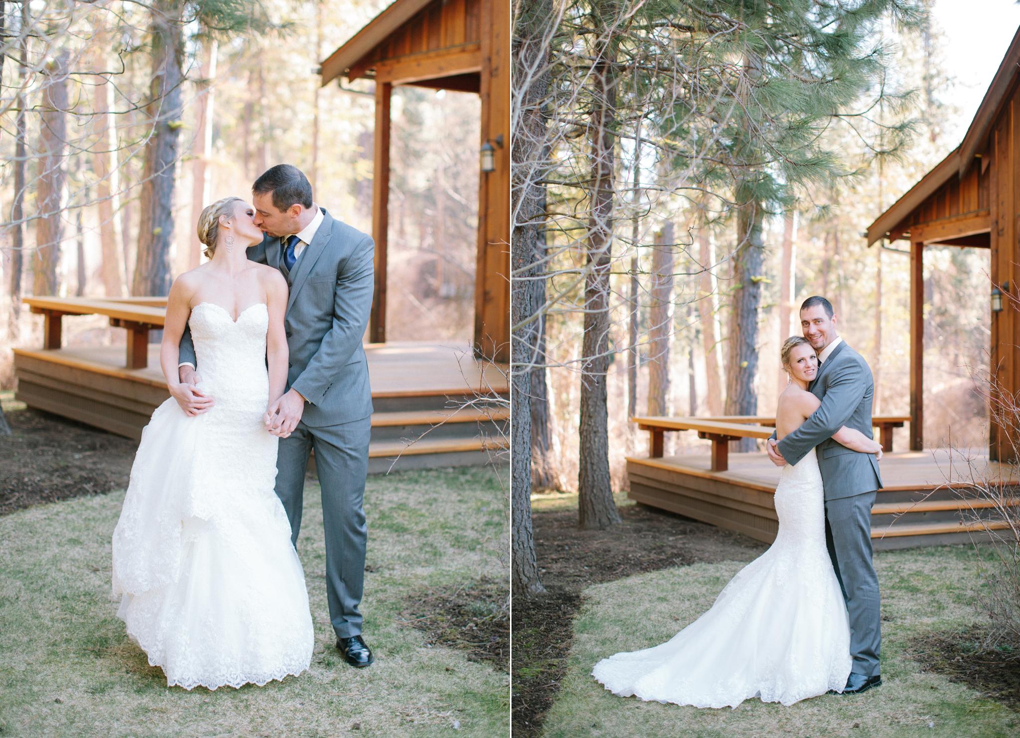 Bend Oregon Lake Creek Lodge Wedding by Michelle Cross-27.jpg