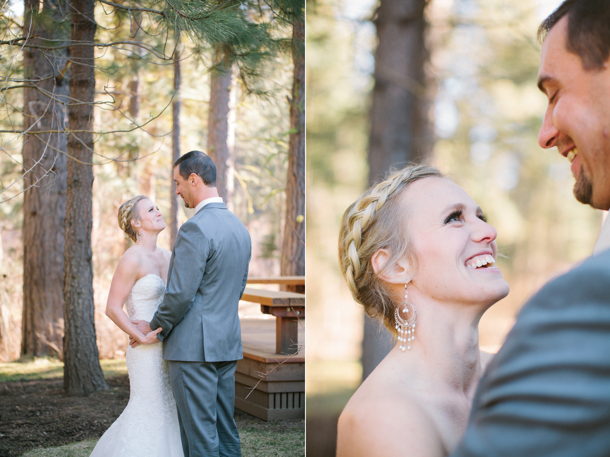 Bend Oregon Lake Creek Lodge Wedding by Michelle Cross-30.jpg