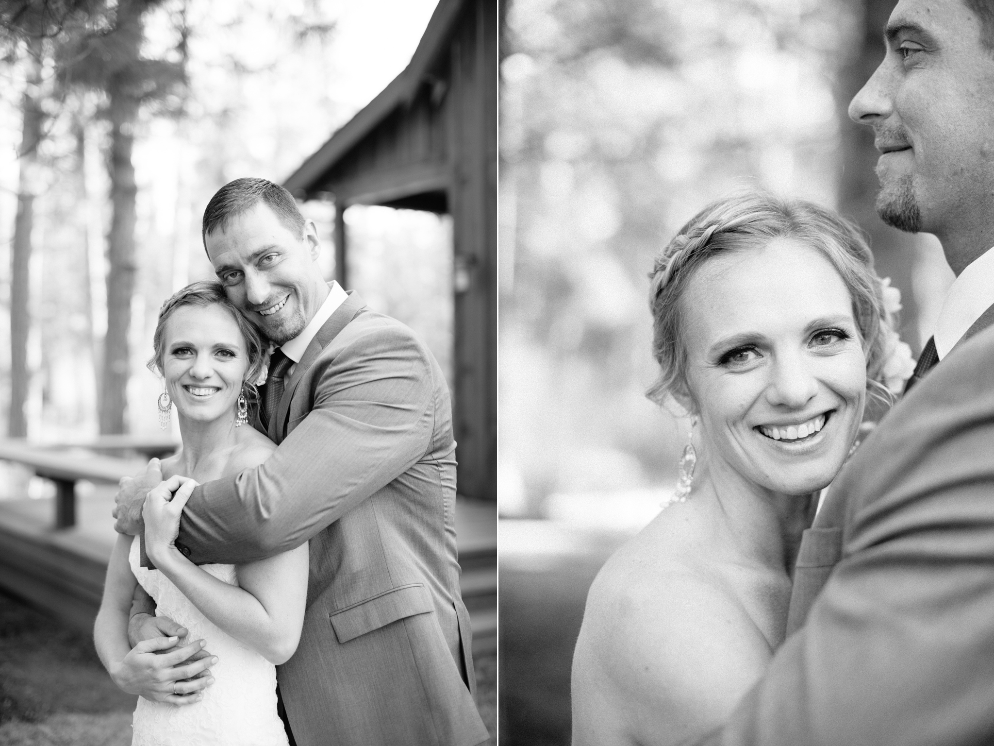Bend Oregon Lake Creek Lodge Wedding by Michelle Cross-32.jpg