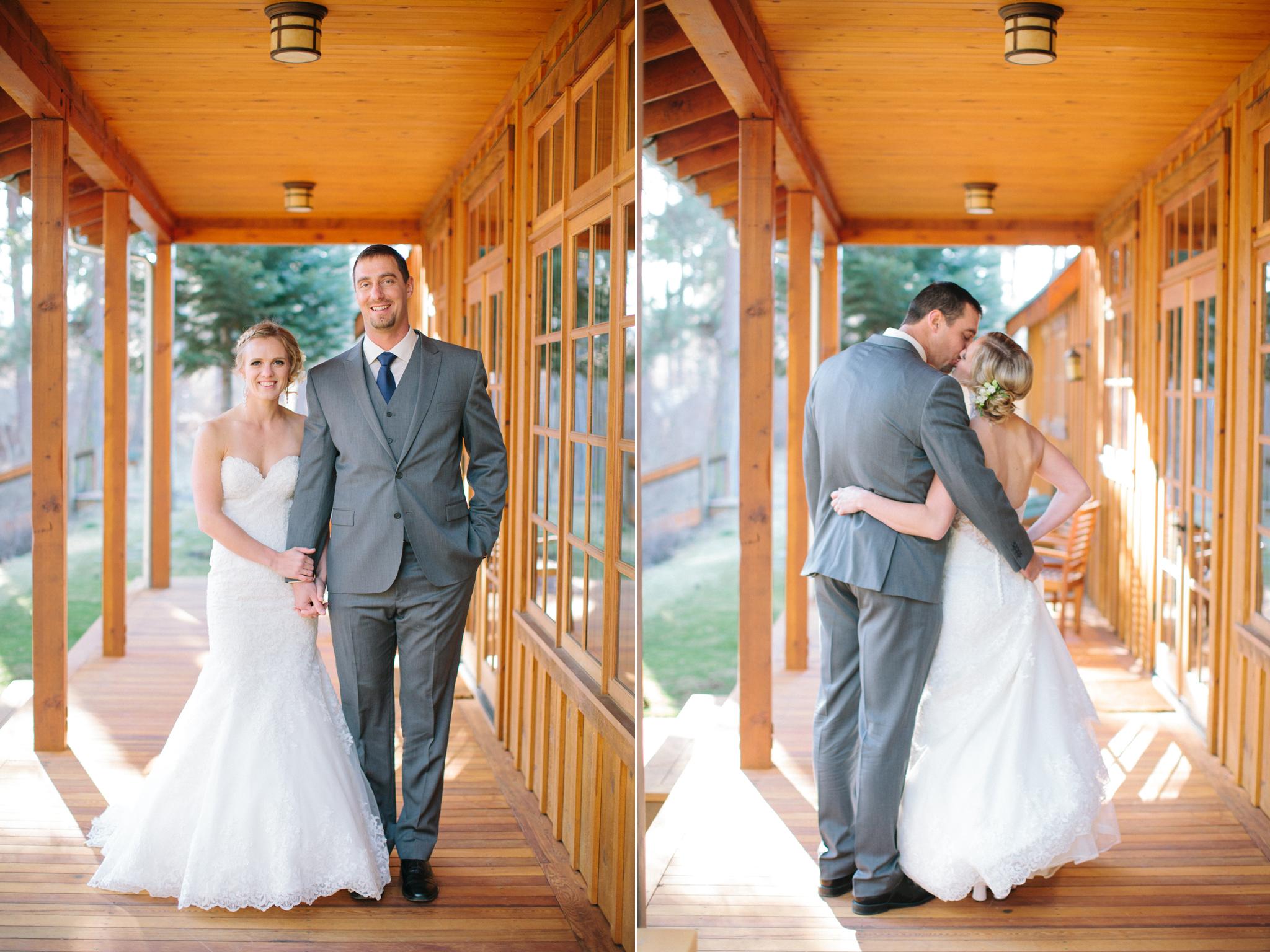 Bend Oregon Lake Creek Lodge Wedding by Michelle Cross-34.jpg