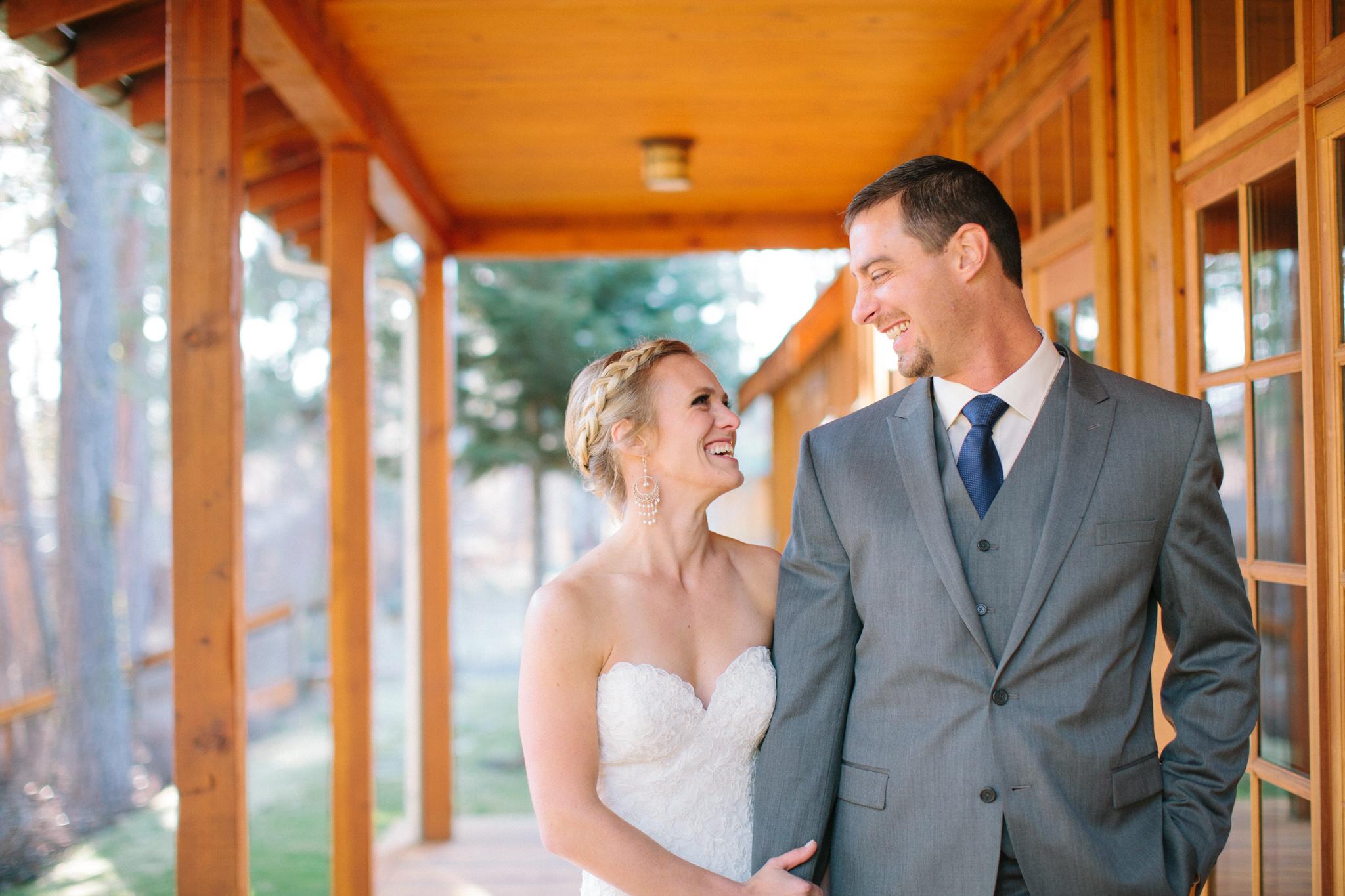 Bend Oregon Lake Creek Lodge Wedding by Michelle Cross-36.jpg