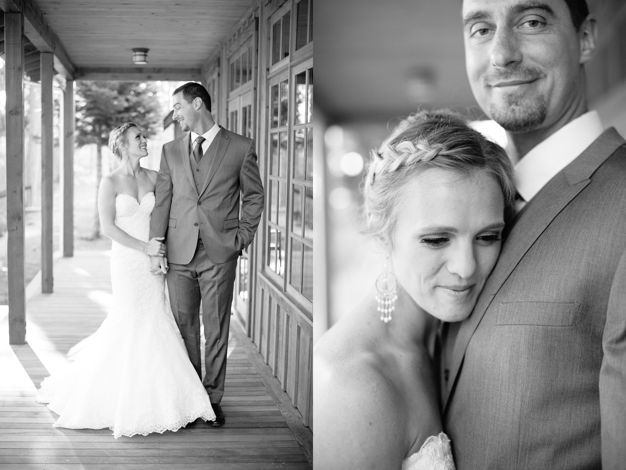 Bend Oregon Lake Creek Lodge Wedding by Michelle Cross-40a.jpg