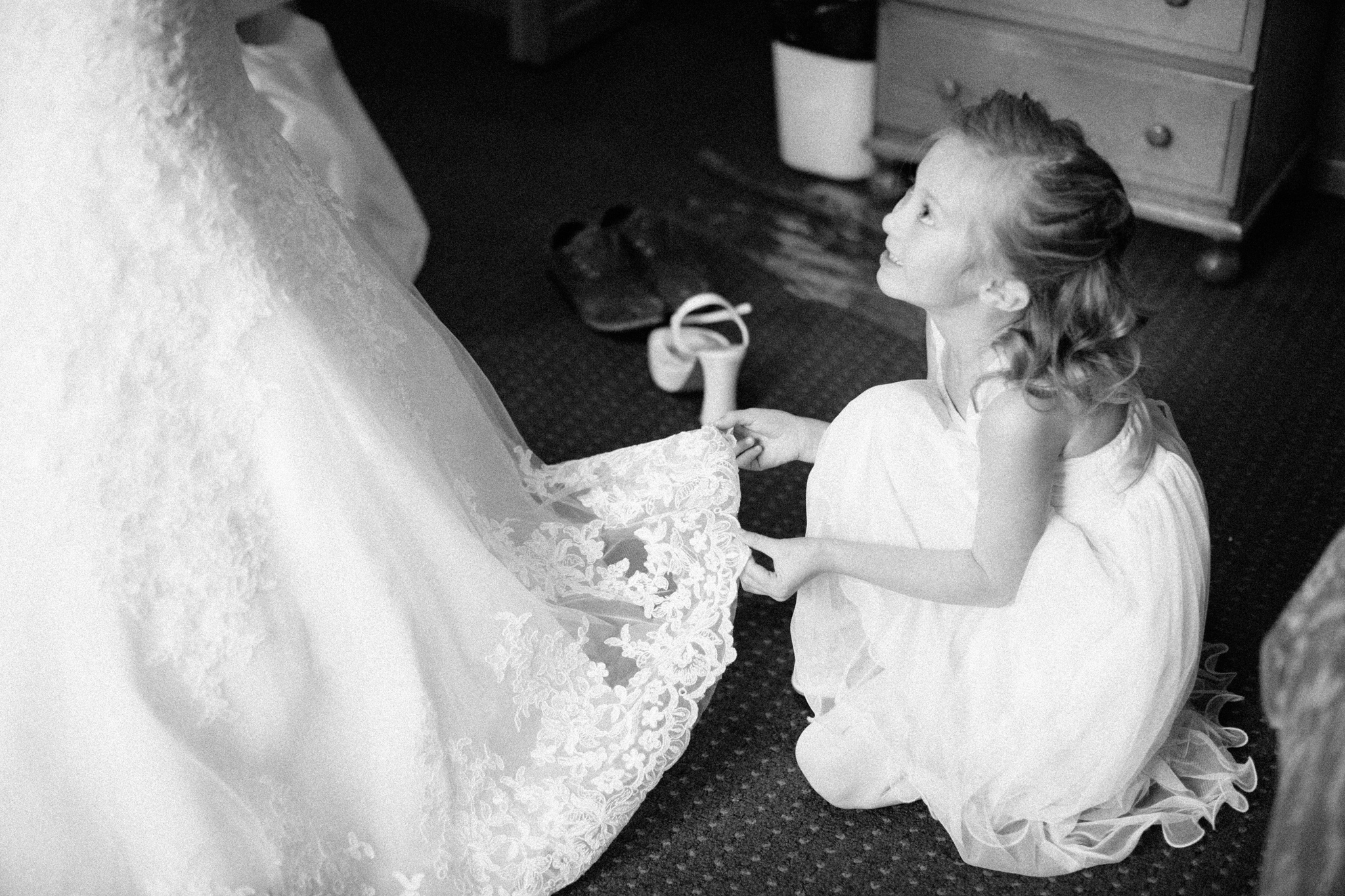 Bend Oregon Lake Creek Lodge Wedding by Michelle Cross-42.jpg