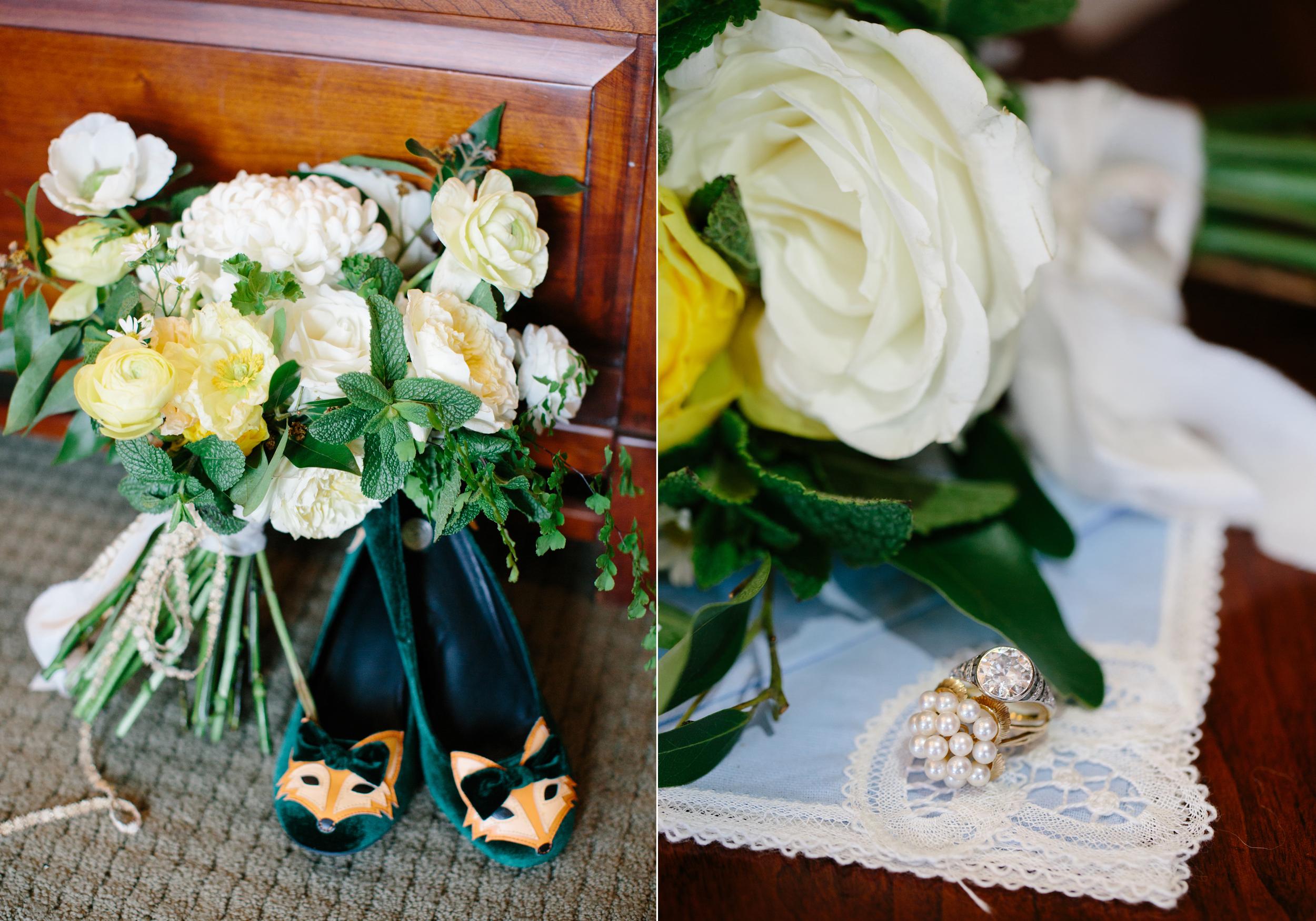Sunriver Oregon Wedding Photographer-1.jpg