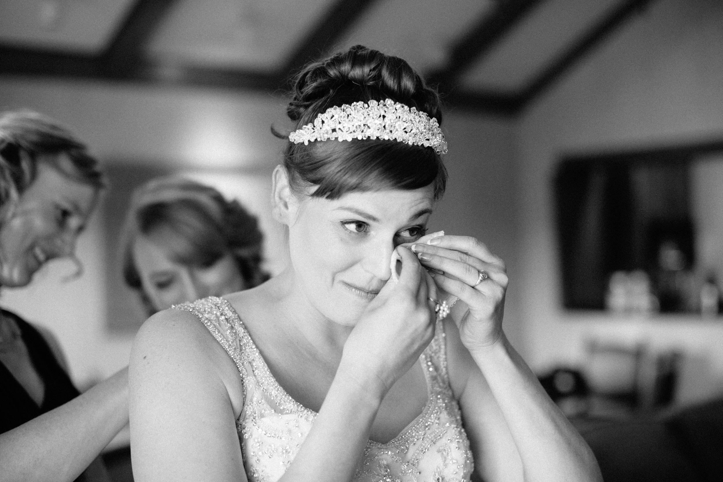 Sunriver Oregon Wedding Photographer-1b.jpg