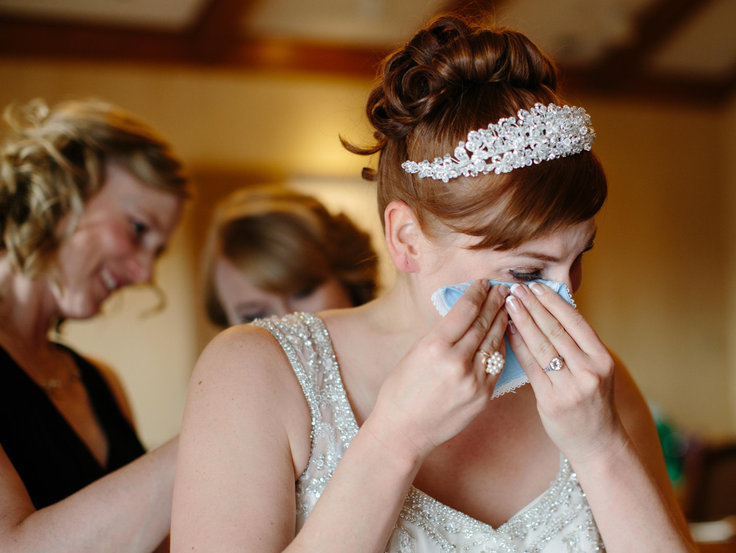 Sunriver Oregon Wedding Photographer-1c.jpg