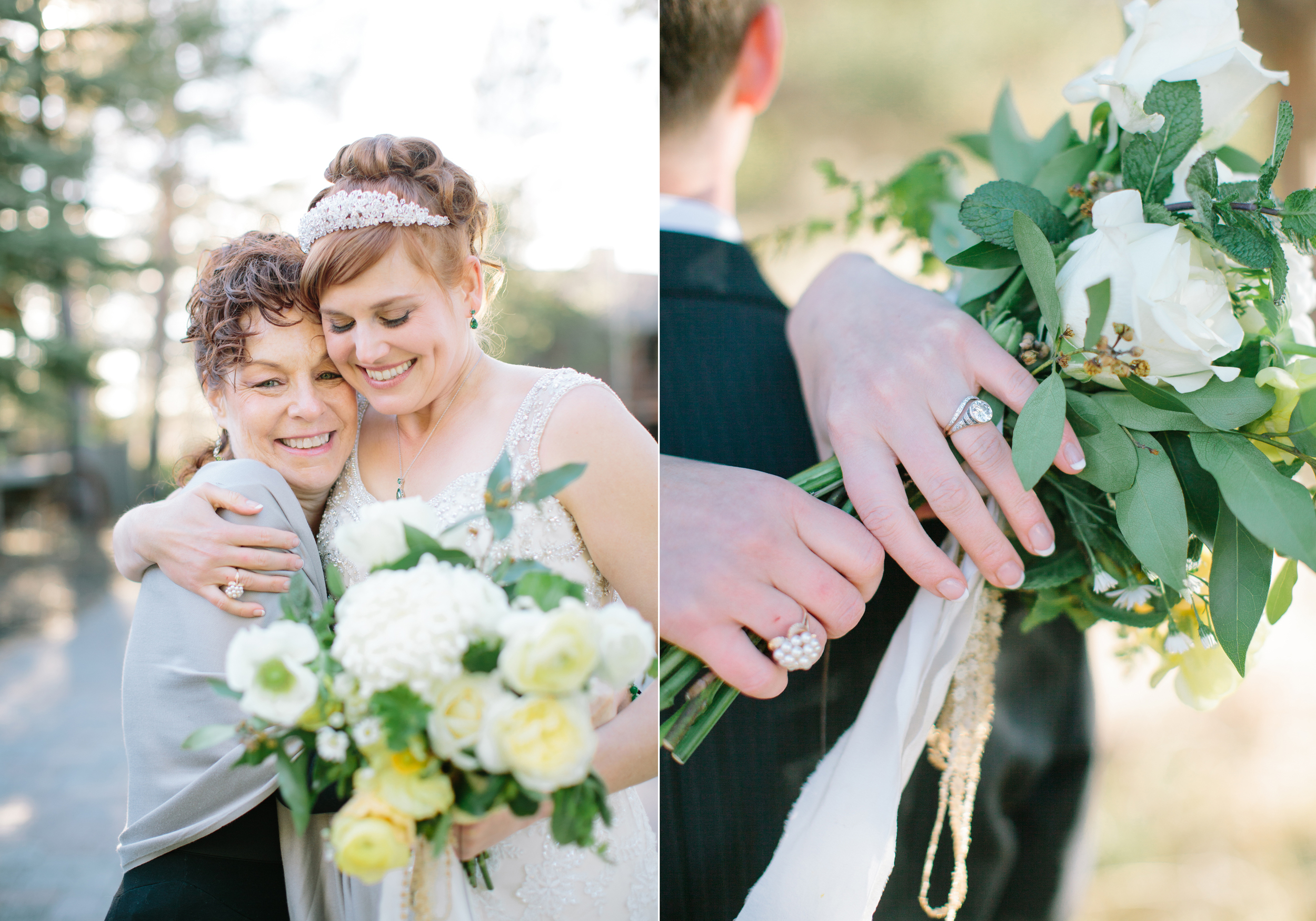 Sunriver Oregon Wedding Photographer-6.jpg