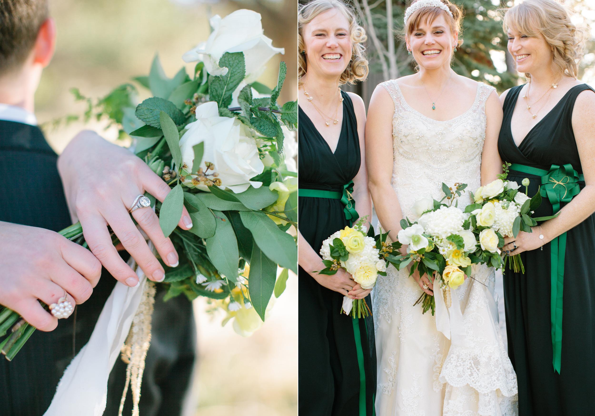 Sunriver Oregon Wedding Photographer-8.jpg