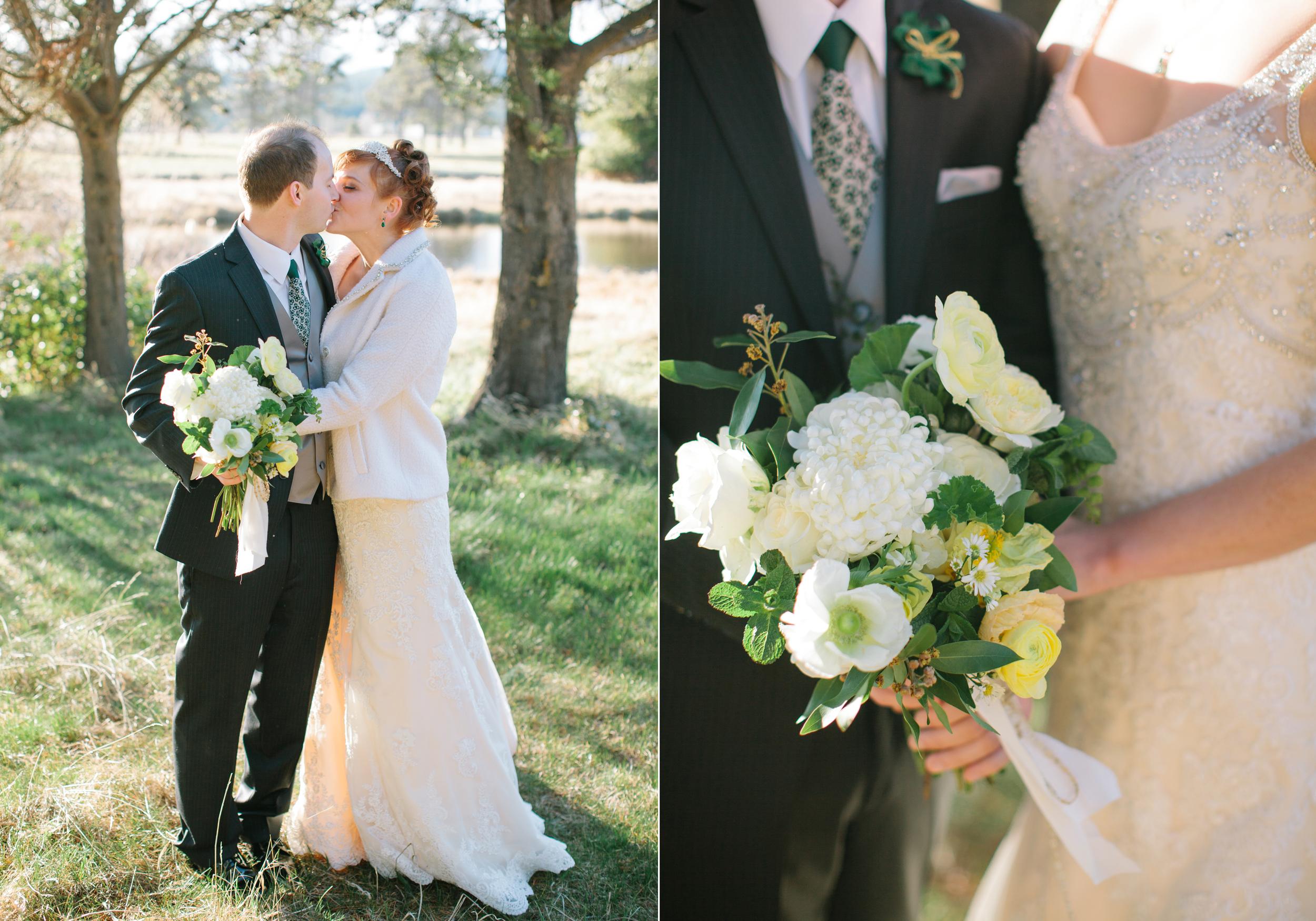 Sunriver Oregon Wedding Photographer-10.jpg