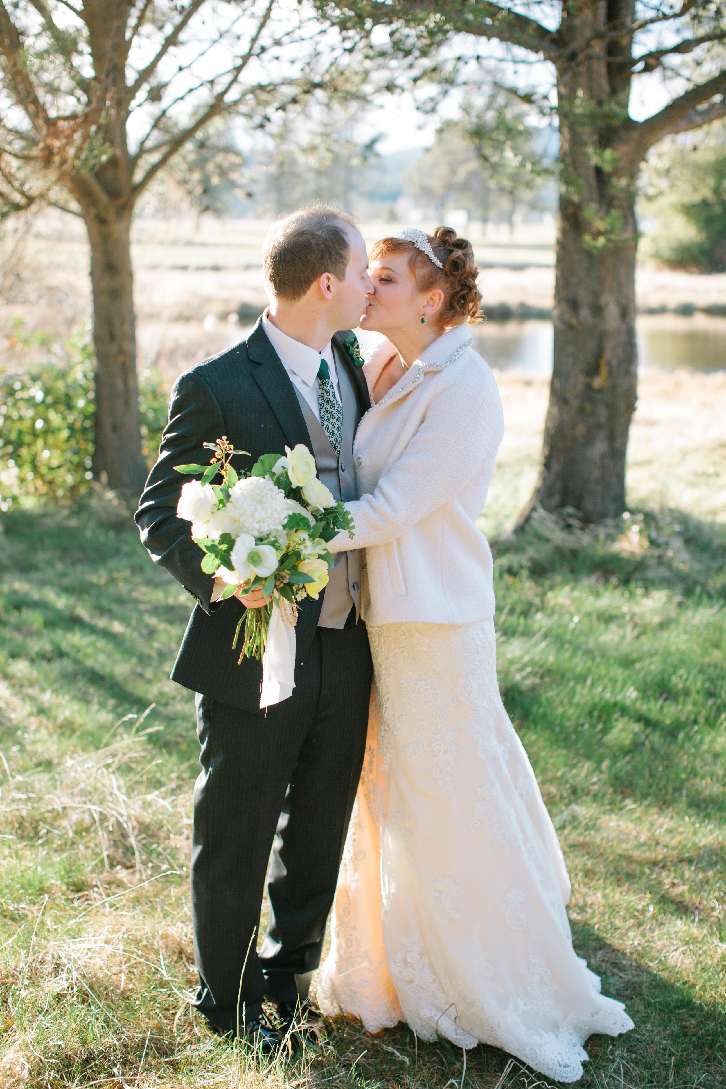 Sunriver Oregon Wedding Photographer-9a.jpg