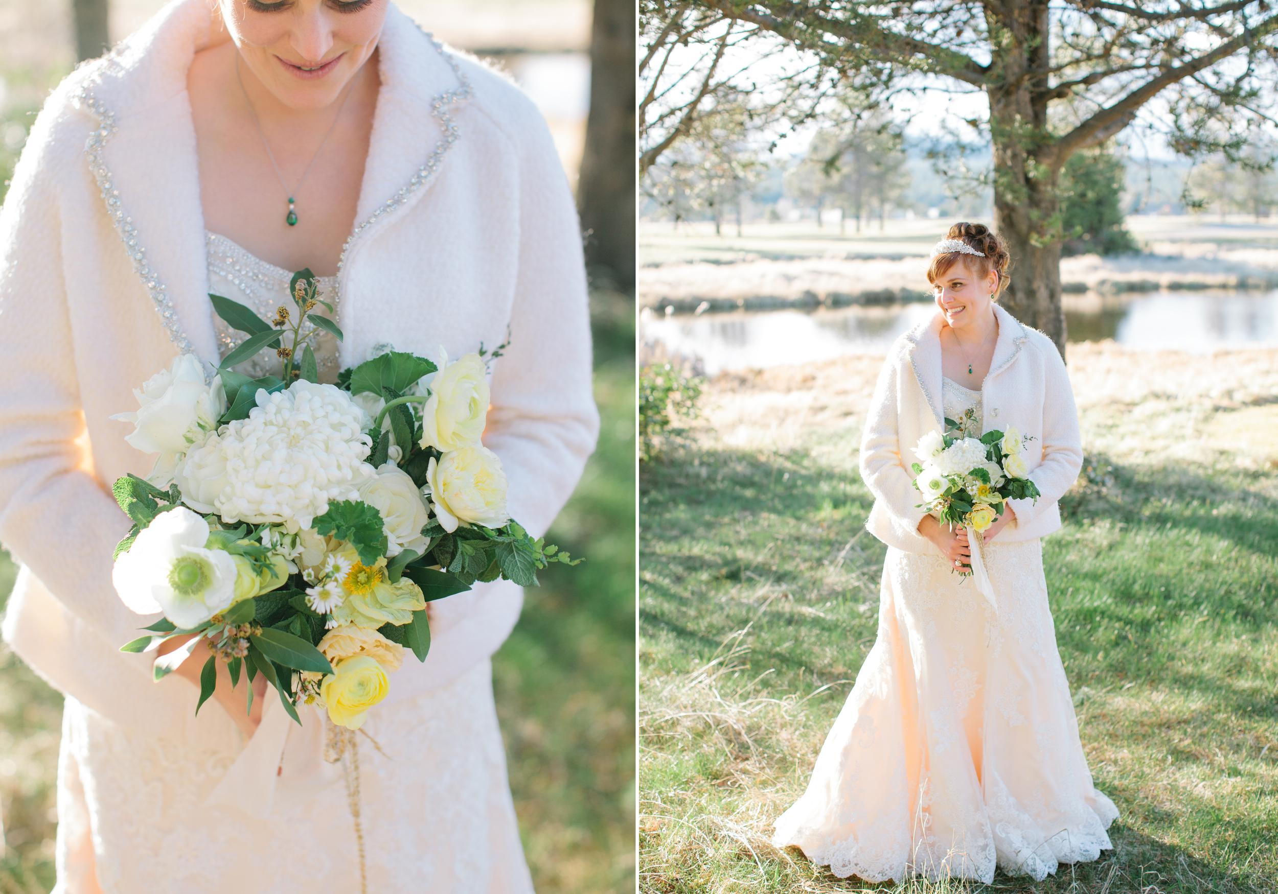 Sunriver Oregon Wedding Photographer-15.jpg
