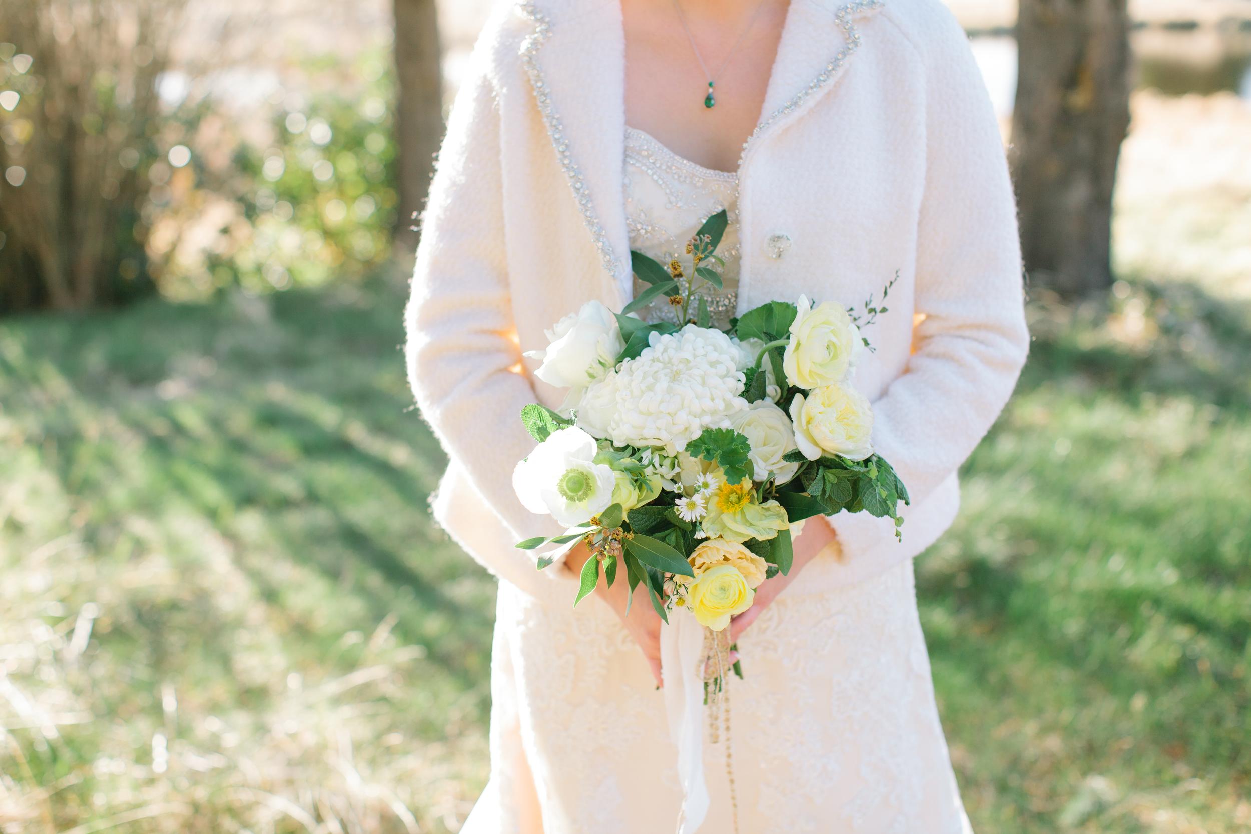 Sunriver Oregon Wedding Photographer-16.jpg