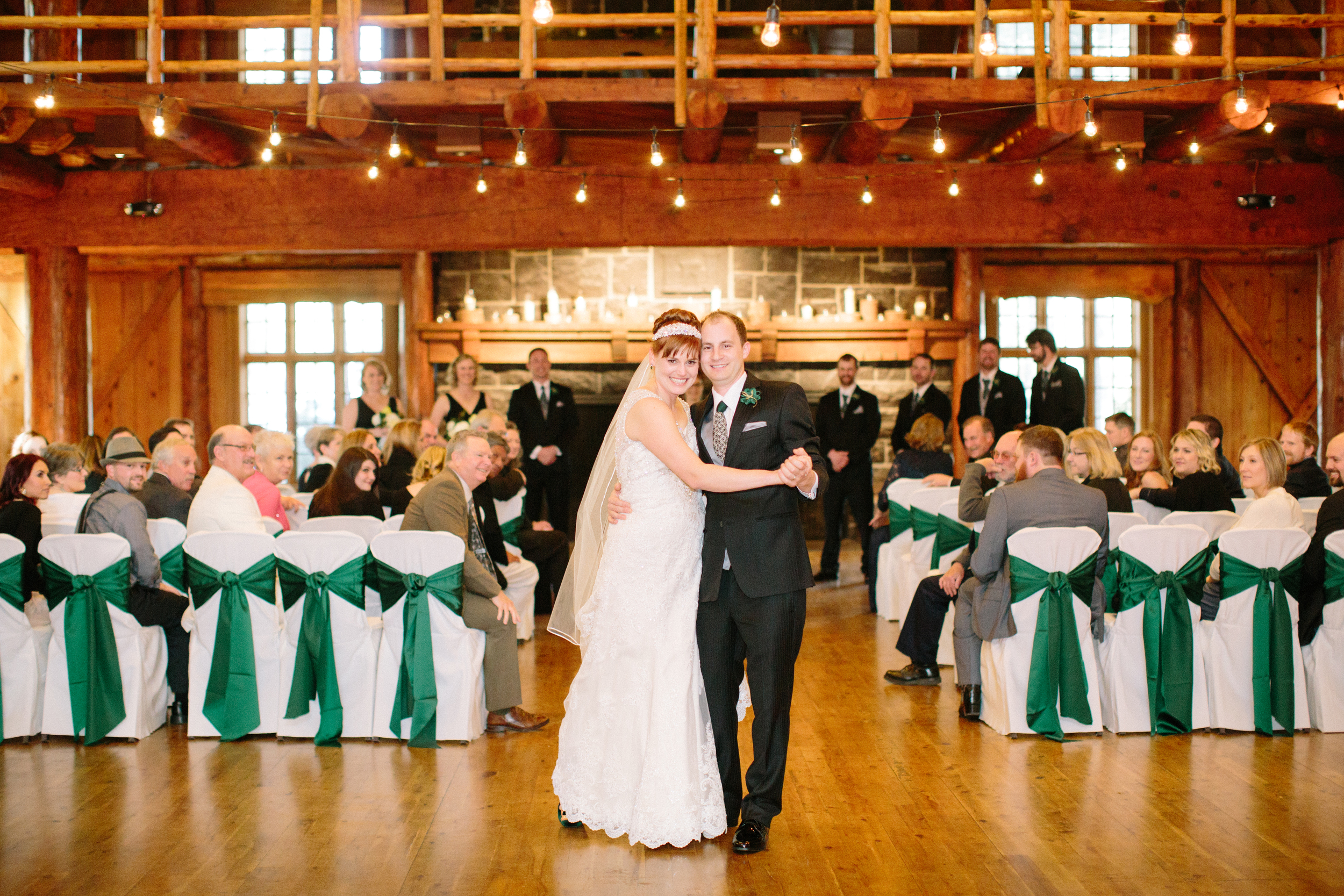 Sunriver Oregon Wedding Photographer-21.jpg