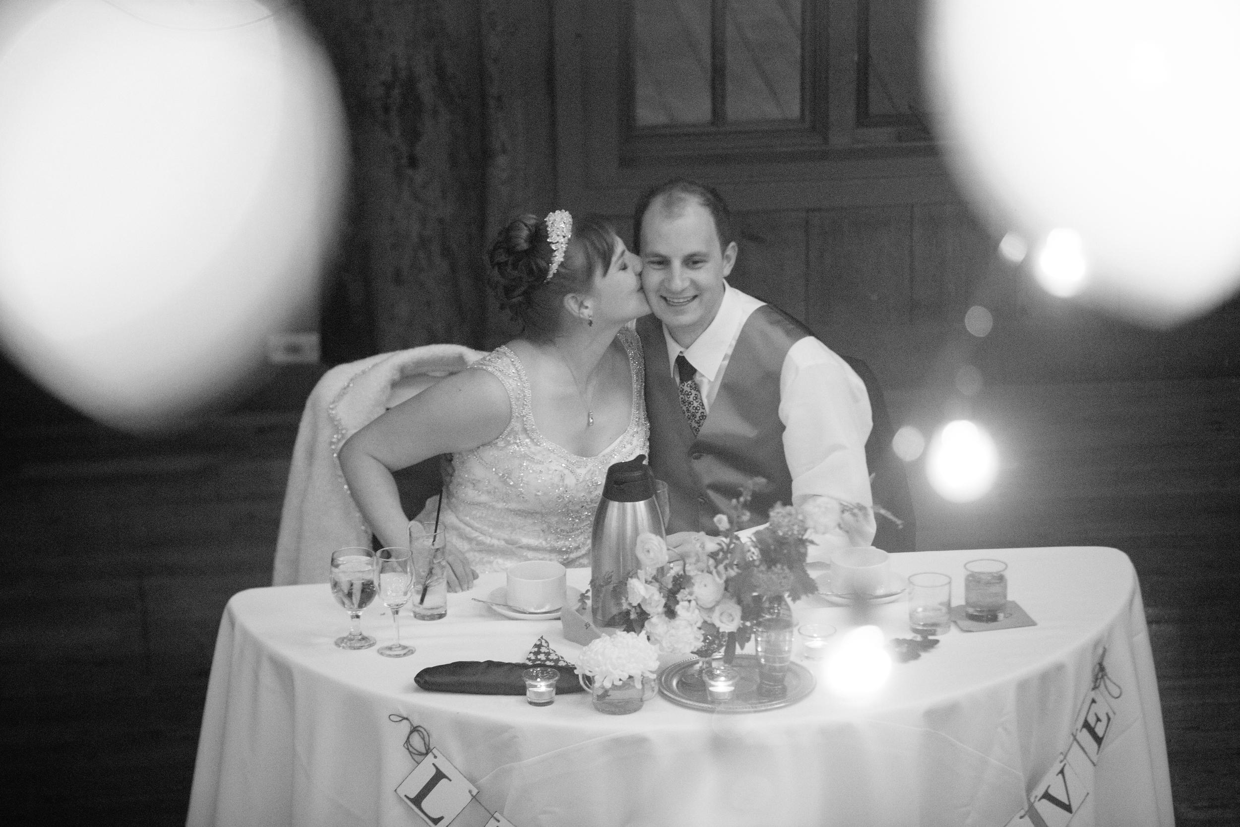 Sunriver Oregon Wedding Photographer-30.jpg