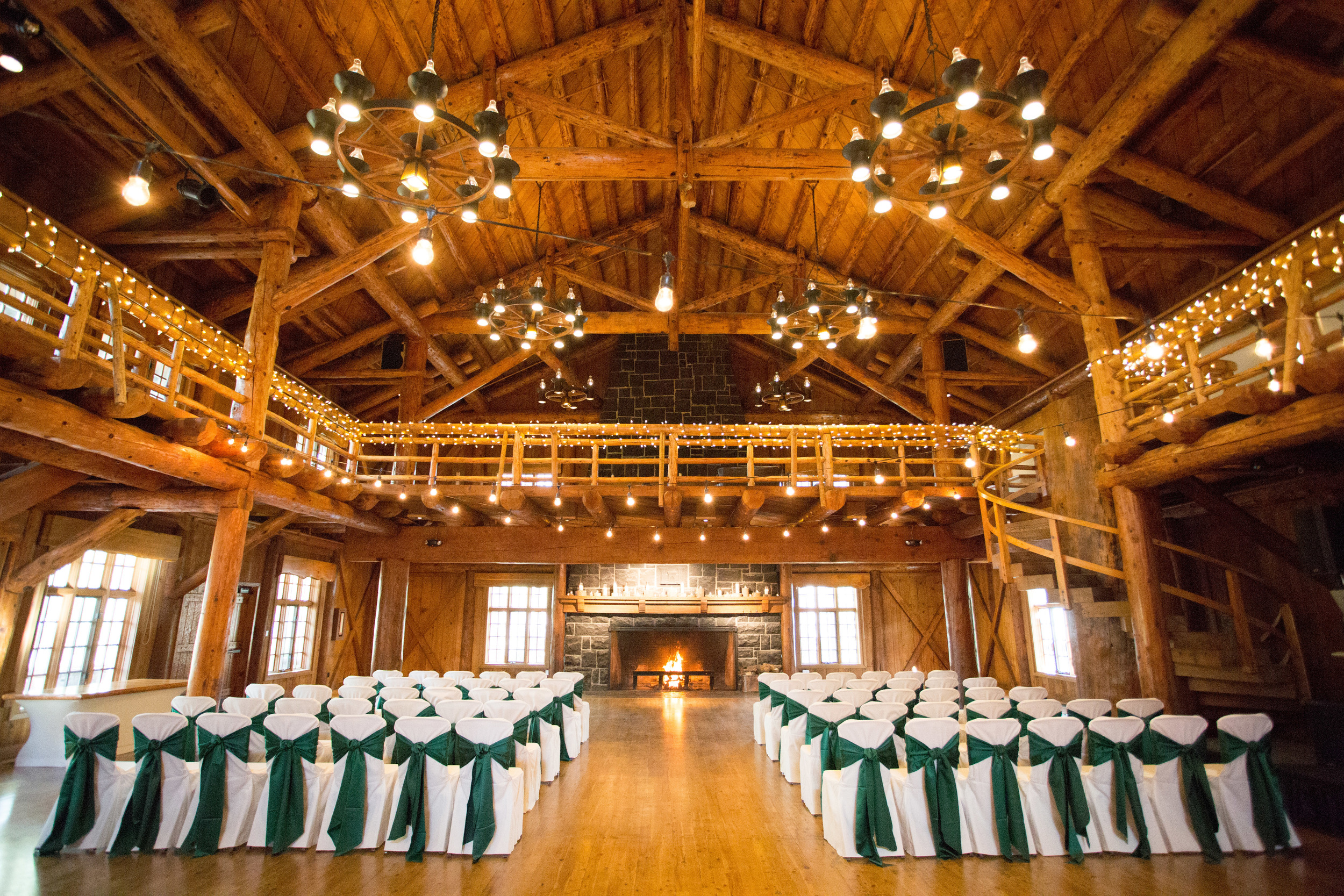Sunriver Oregon Wedding Photographer-18a.jpg