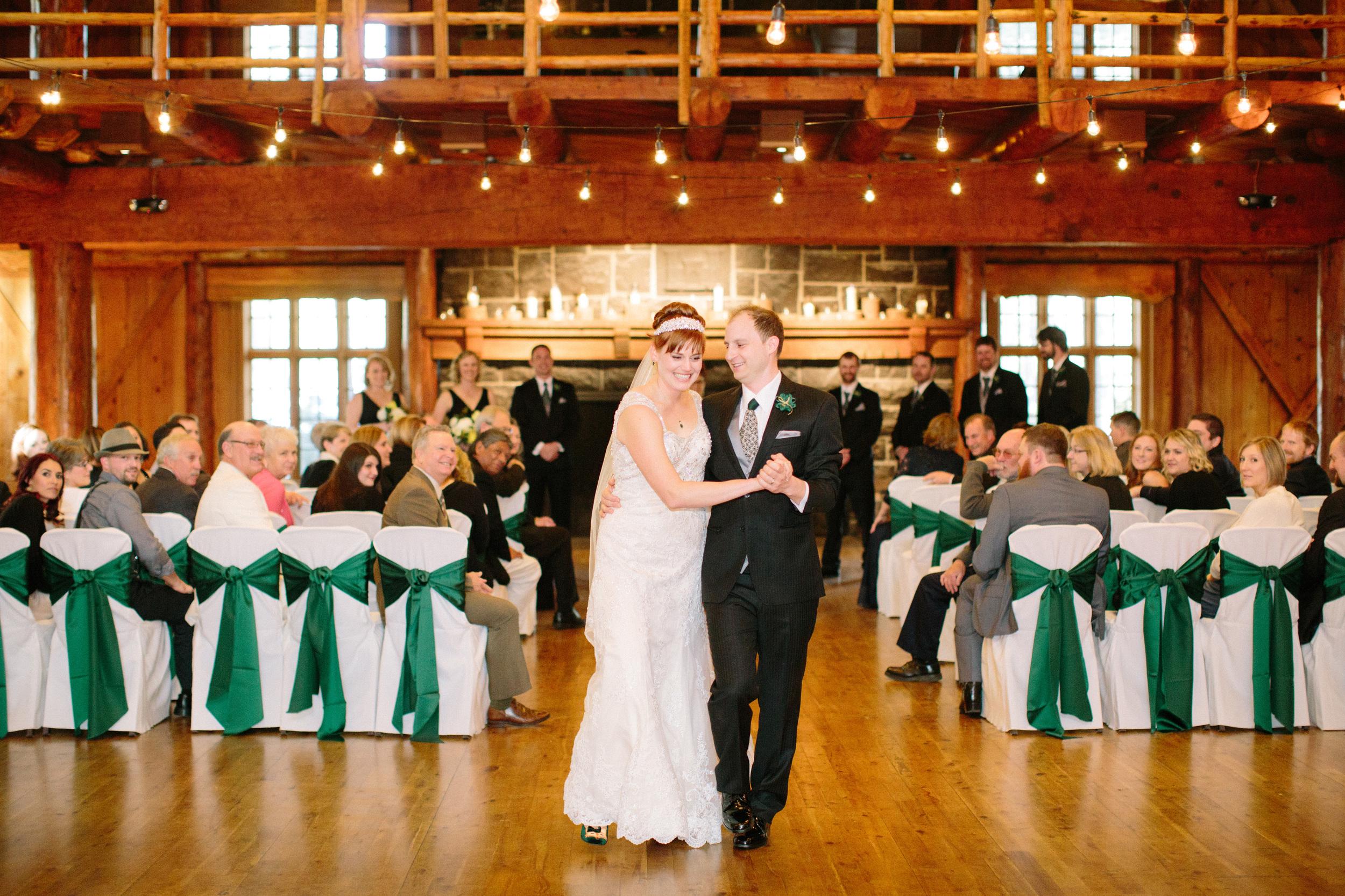 Sunriver Oregon Wedding Photographer-22a.jpg