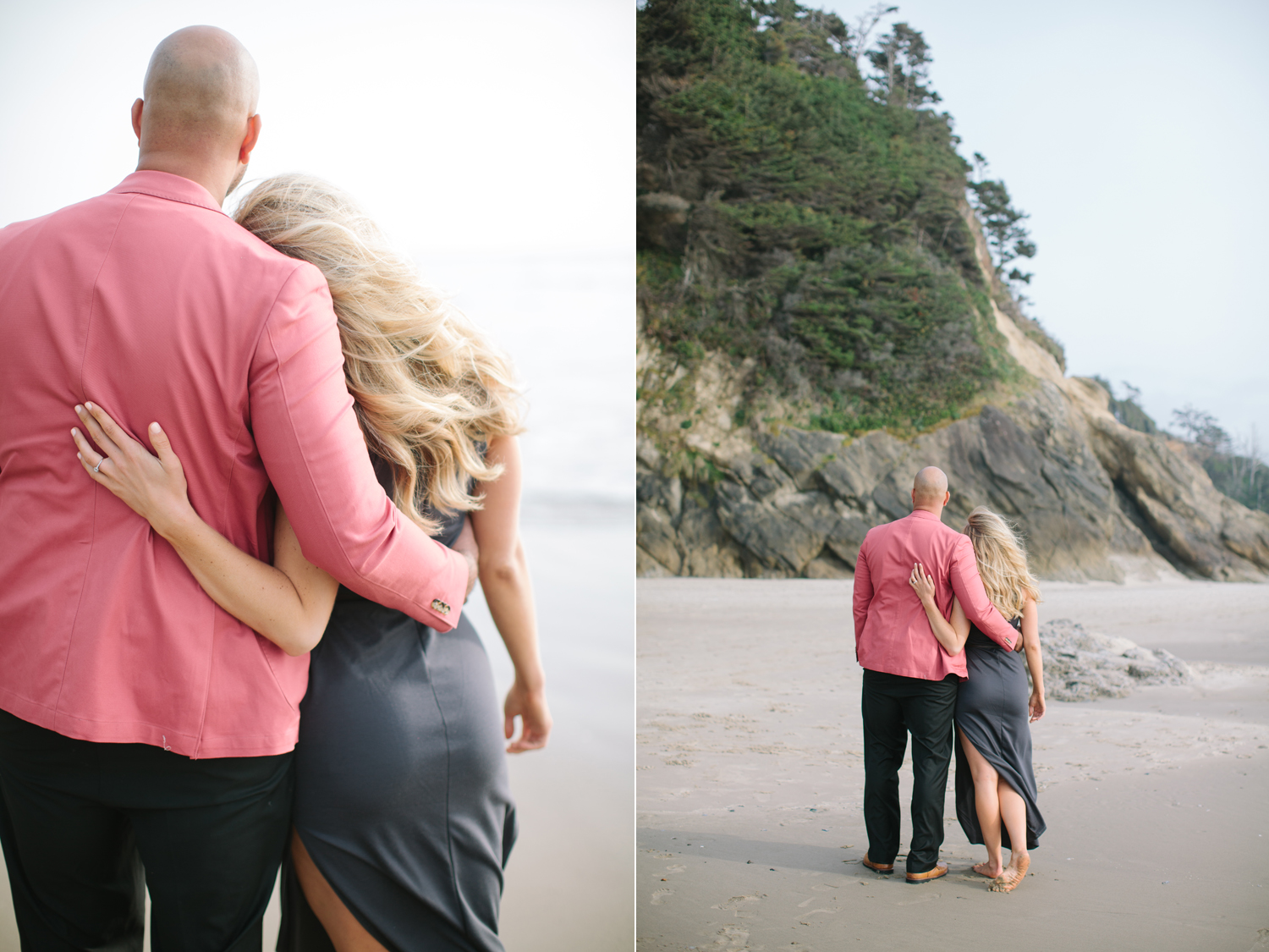 Michelle Cross Oregon Coast Engagement-2.jpg