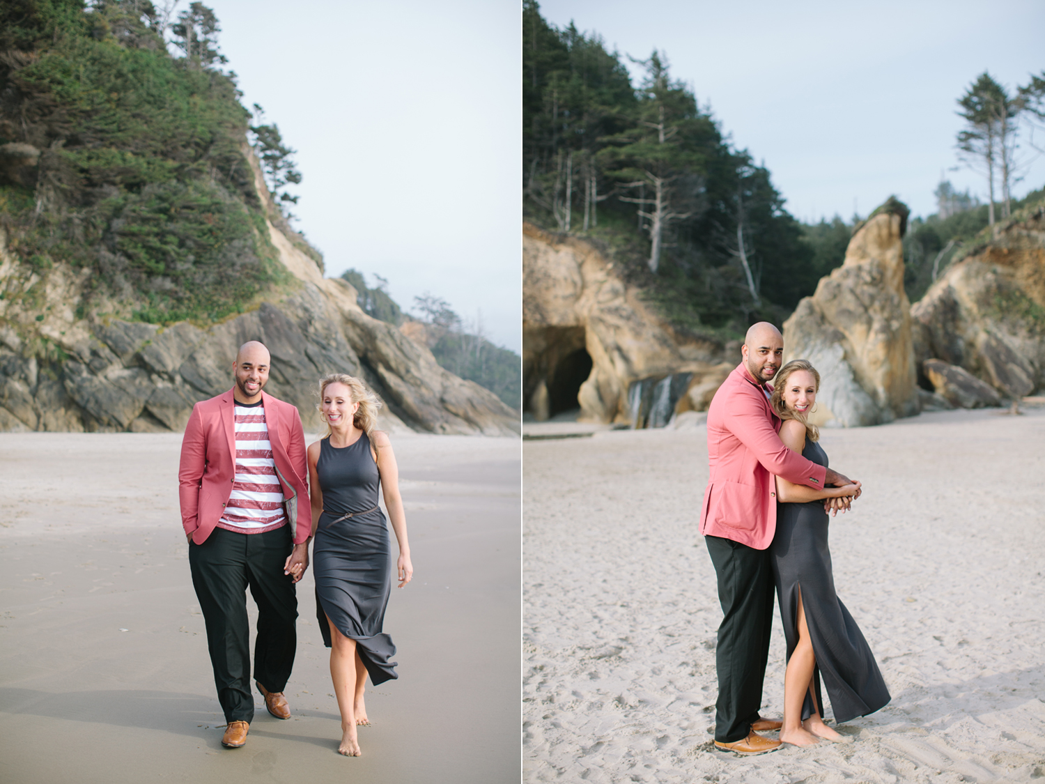 Michelle Cross Oregon Coast Engagement-15.jpg