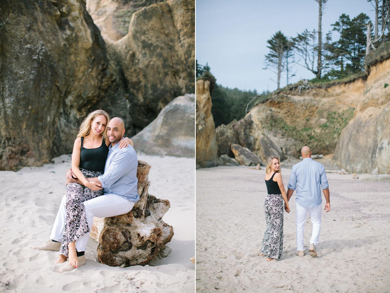 Michelle Cross Oregon Coast Engagement-20.jpg