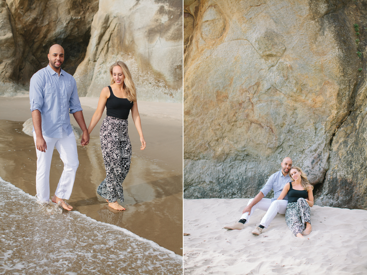 Michelle Cross Oregon Coast Engagement-24.jpg