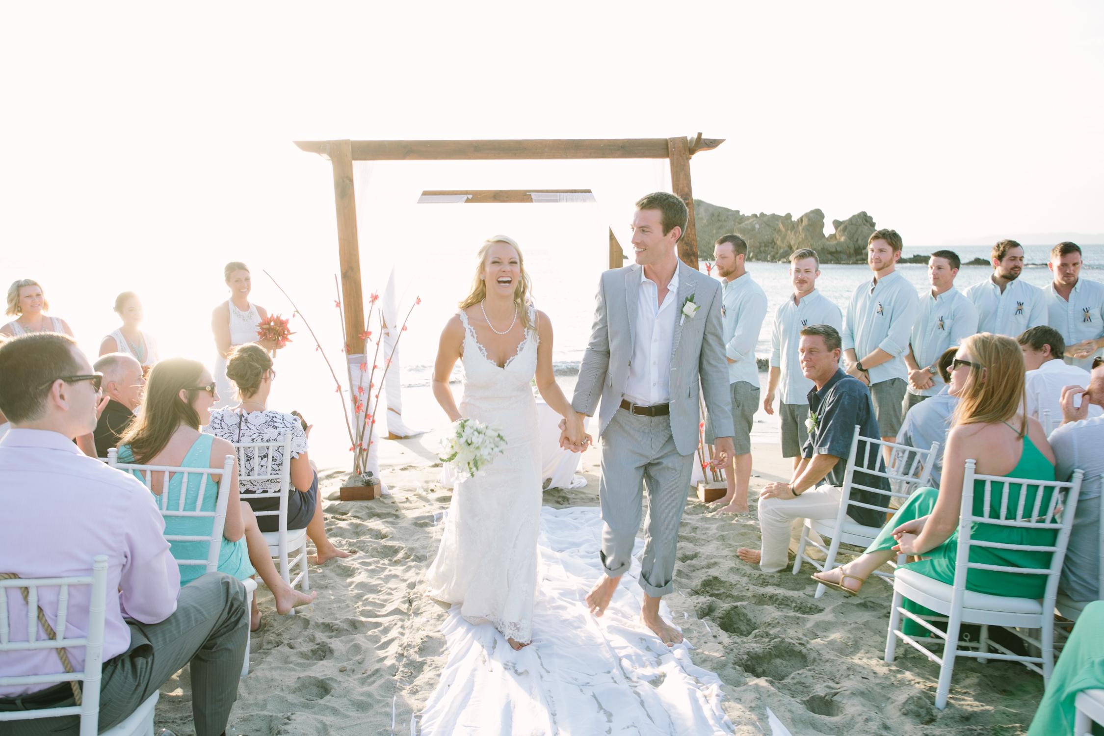 Costa Rica Dreams Las Mareas Wedding by Michelle Cross-22.jpg
