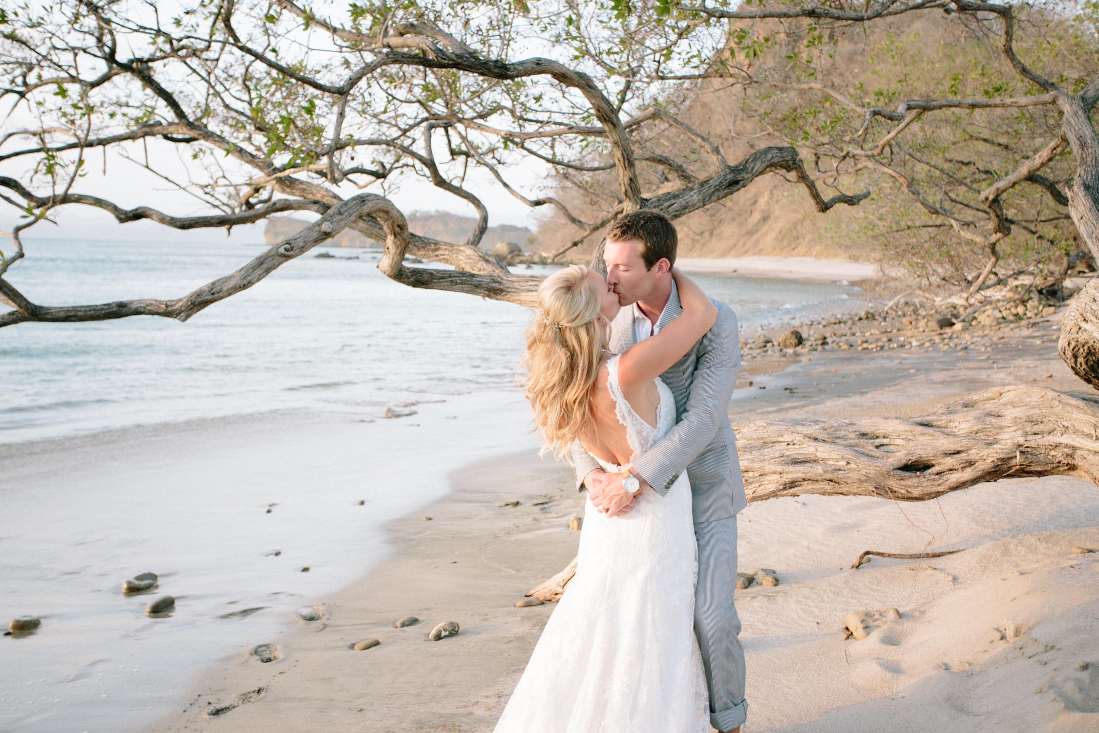 Costa Rica Dreams Las Mareas Wedding by Michelle Cross-27.jpg