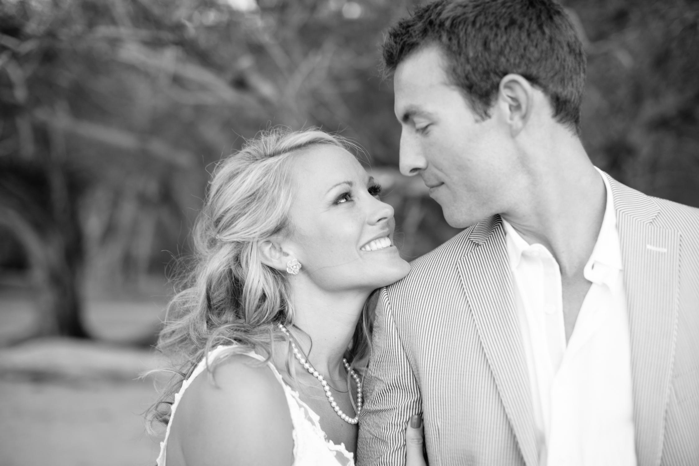 Costa Rica Dreams Las Mareas Wedding by Michelle Cross-36.jpg
