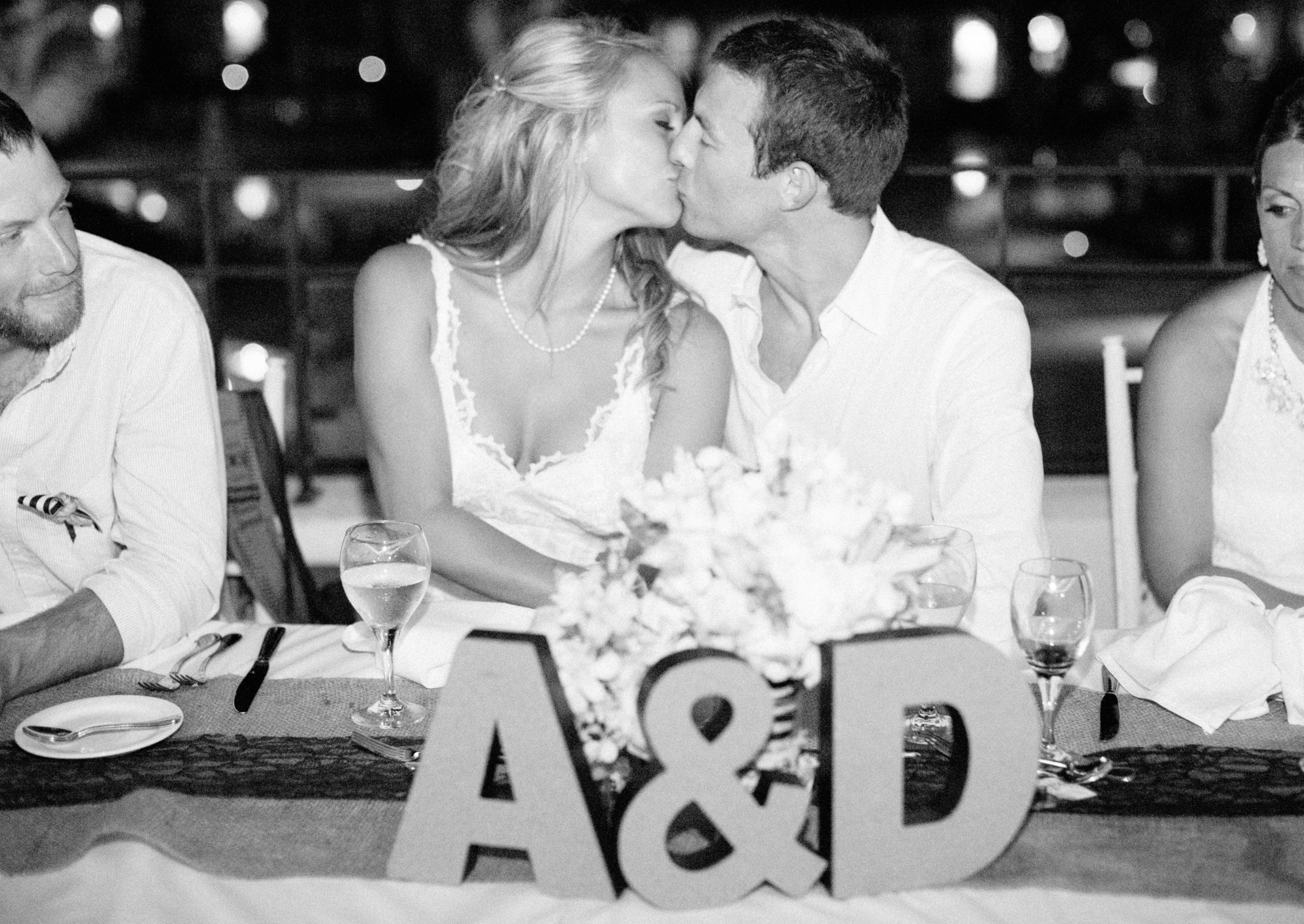 Costa Rica Dreams Las Mareas Wedding by Michelle Cross-46.jpg