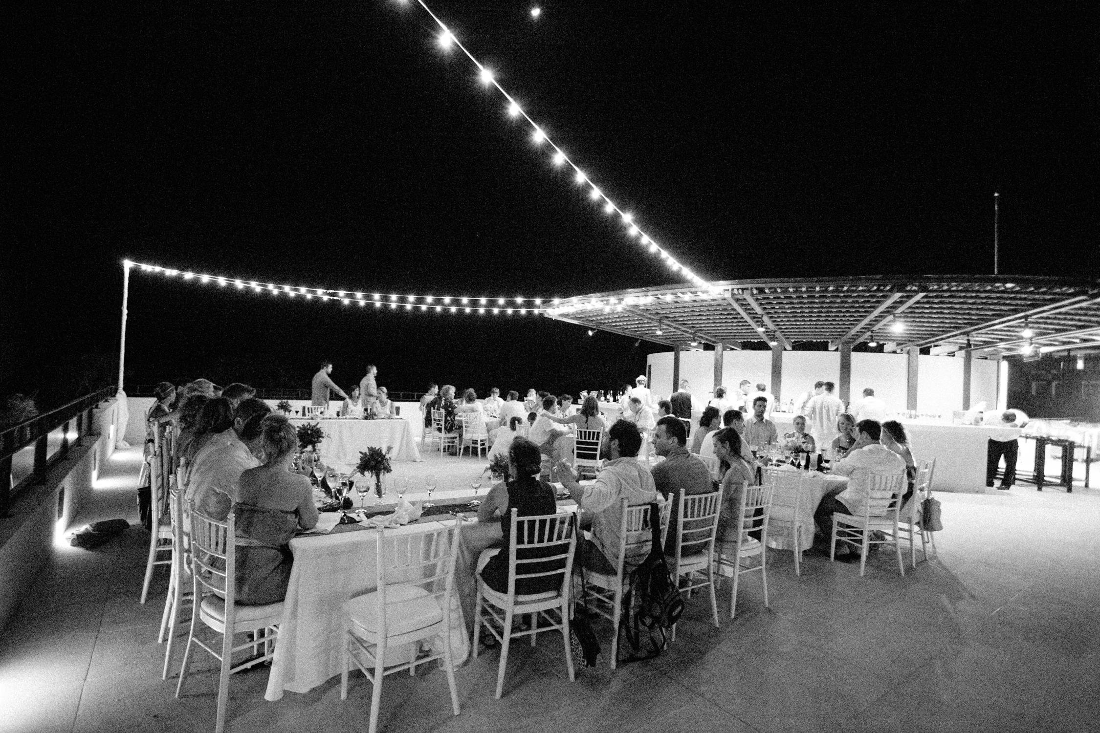 Costa Rica Dreams Las Mareas Wedding by Michelle Cross-47.jpg