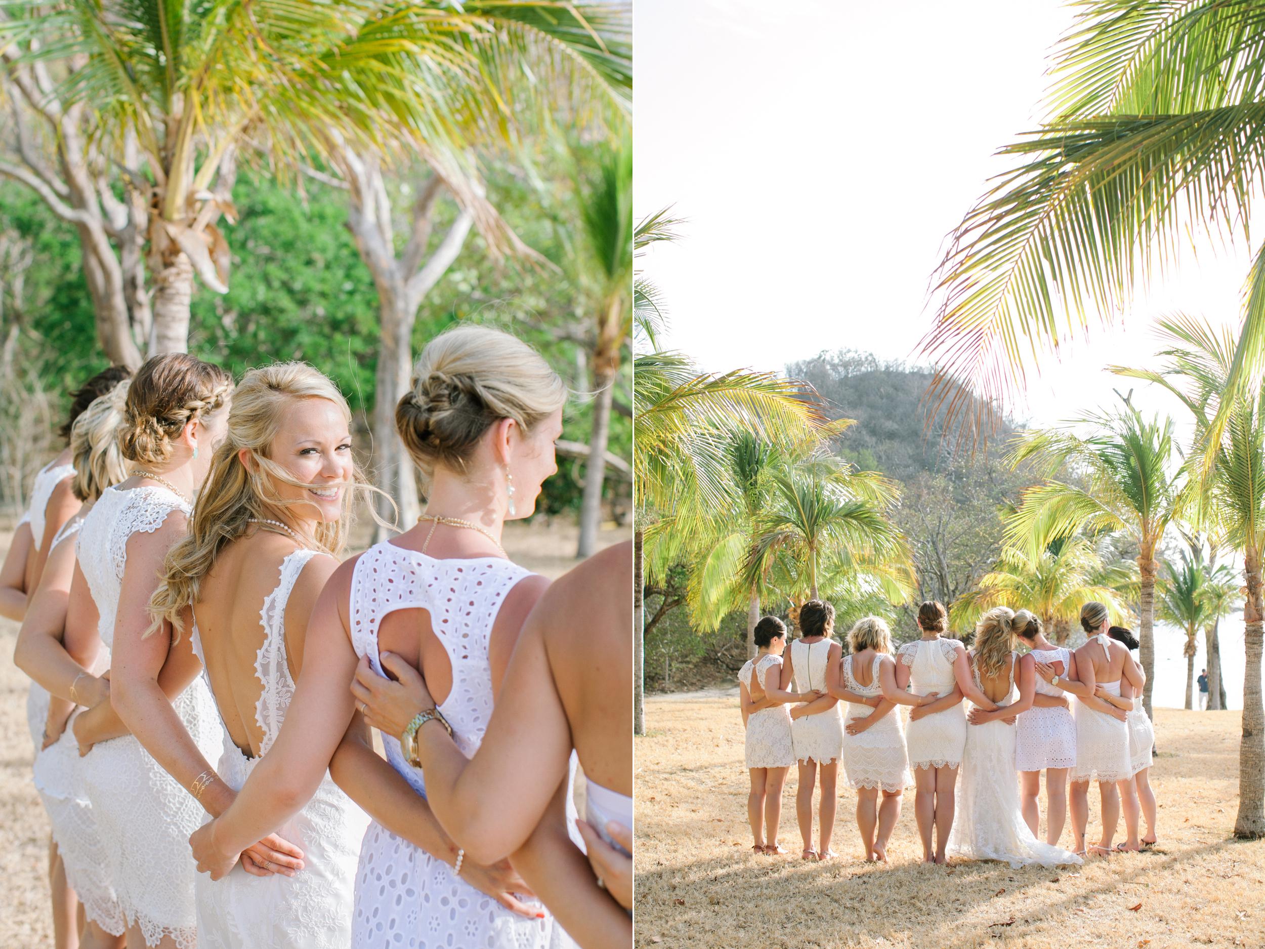Dreams Las Mareas Costa Rica by Michelle Cross - 2.jpg