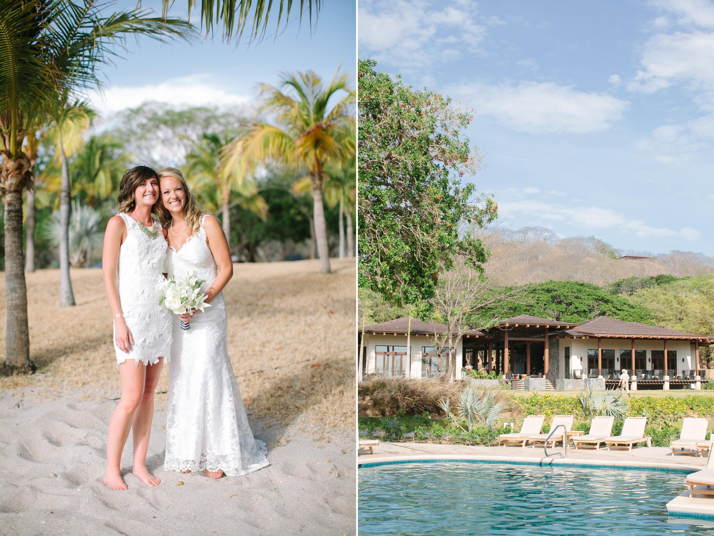 Dreams Las Mareas Costa Rica by Michelle Cross - 4.jpg