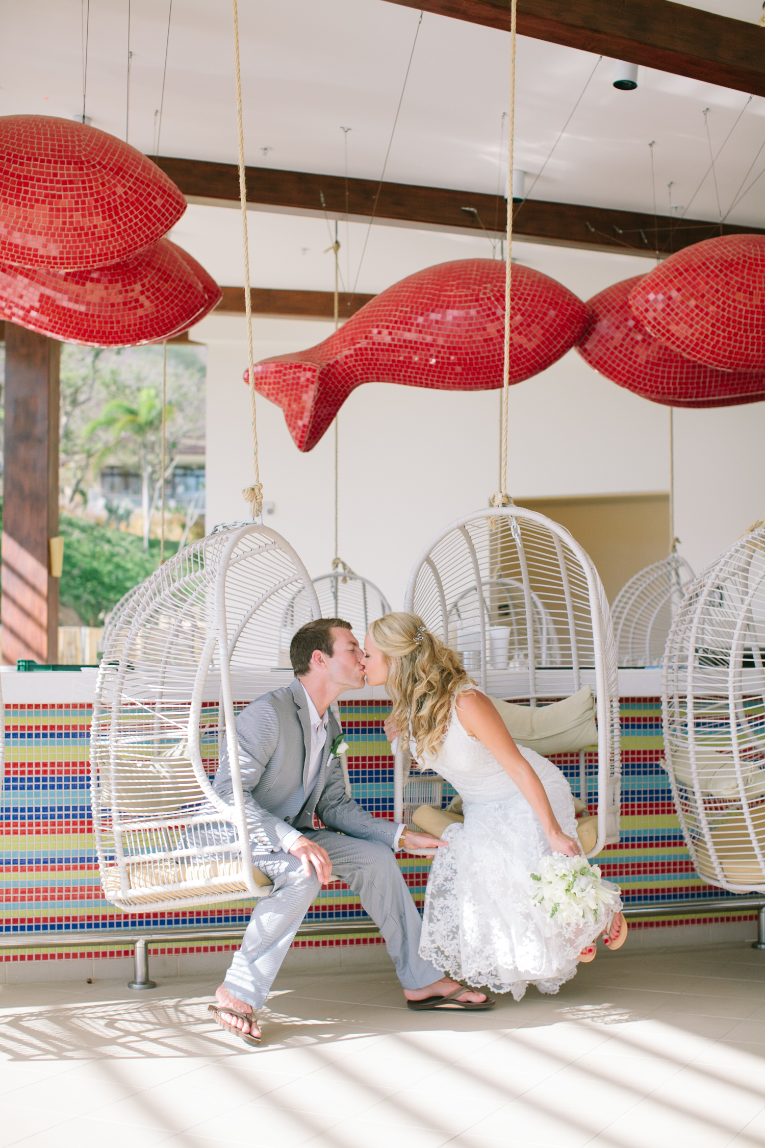Costa Rica Dreams Las Mareas Wedding by Michelle Cross-2.jpg