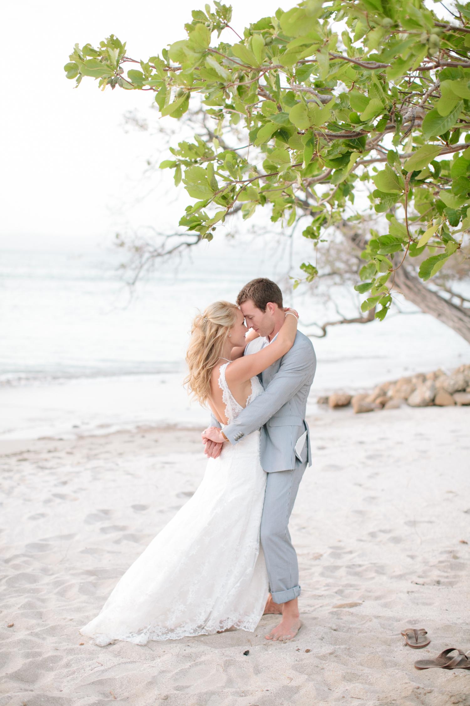 Costa Rica Dreams Las Mareas Wedding by Michelle Cross-39.jpg