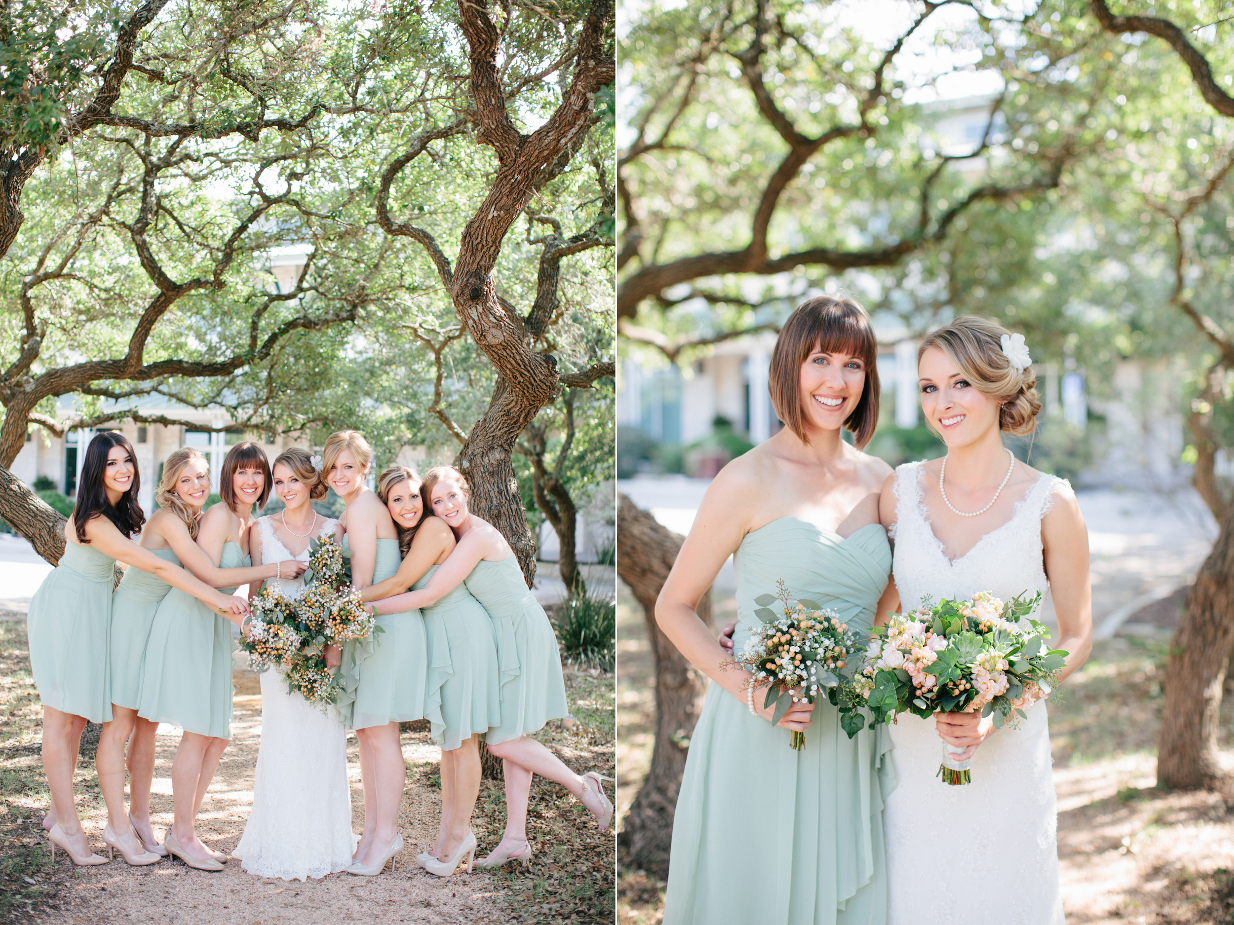 Austin Texas Marine Corps Wedding-19.jpg