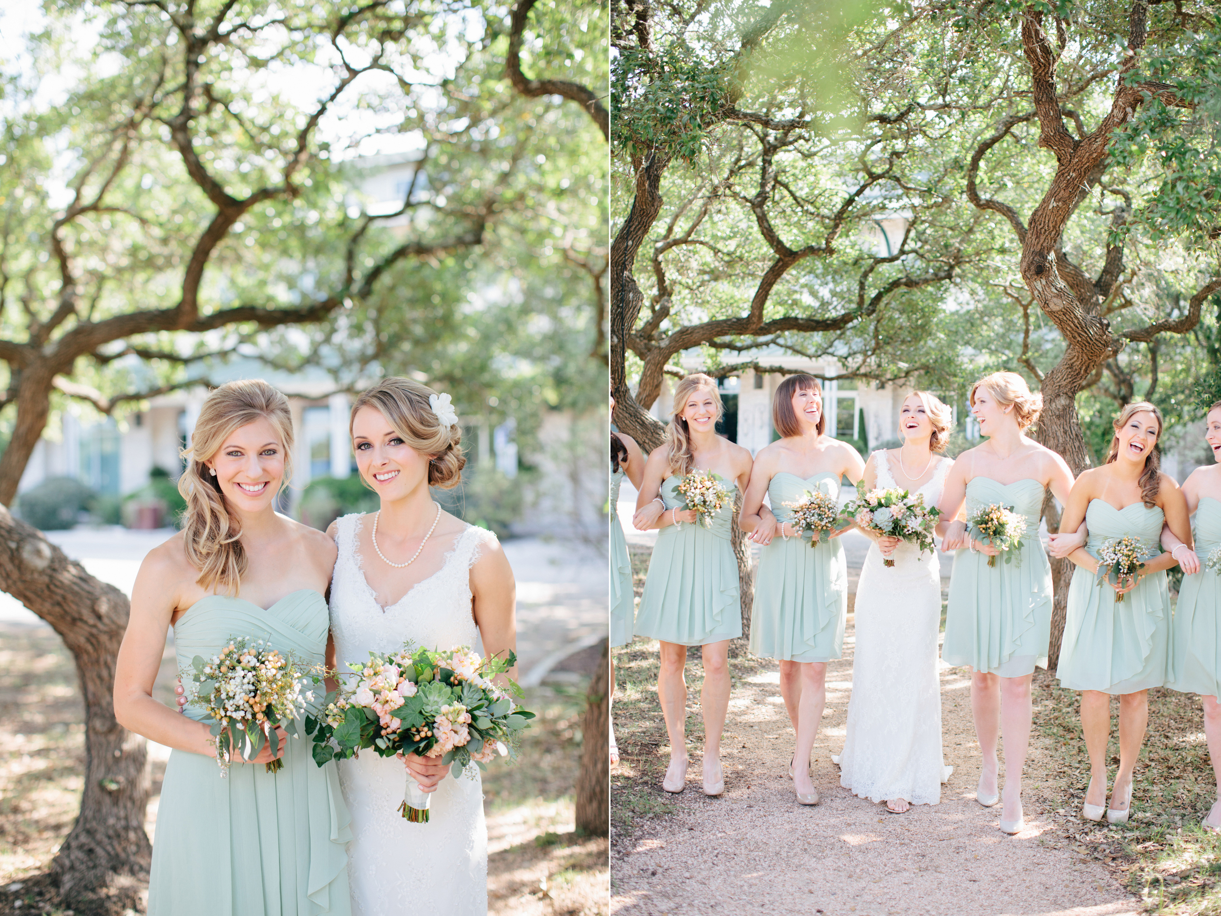 Austin Texas Marine Corps Wedding-21.jpg